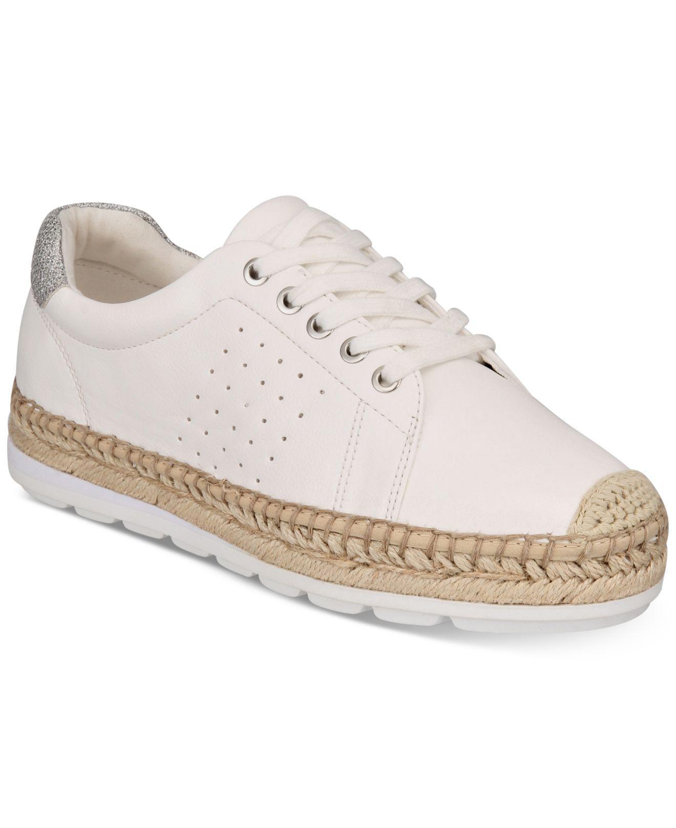 105dc794c6f ALDO Methuen Espadrille Sneakers ZnS7ibdQ0 - downrivercapital.com