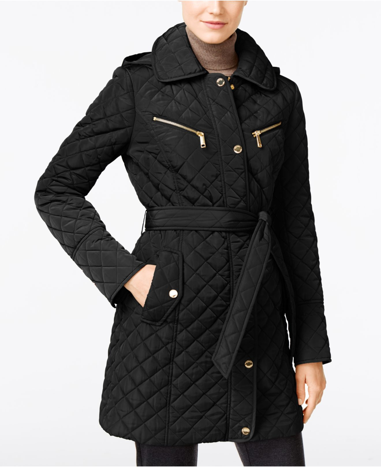 Save $$$ and get the best Clothing & Accessories prices with Slickdeals. From Amazon, eBay, JomaShop, Ashford, Macy's, Groupon, Costco Wholesale, Rakuten, and more, get the latest discounts, coupons, sales and shipping offers. Compare deals on Clothing & Accessories now >>>.