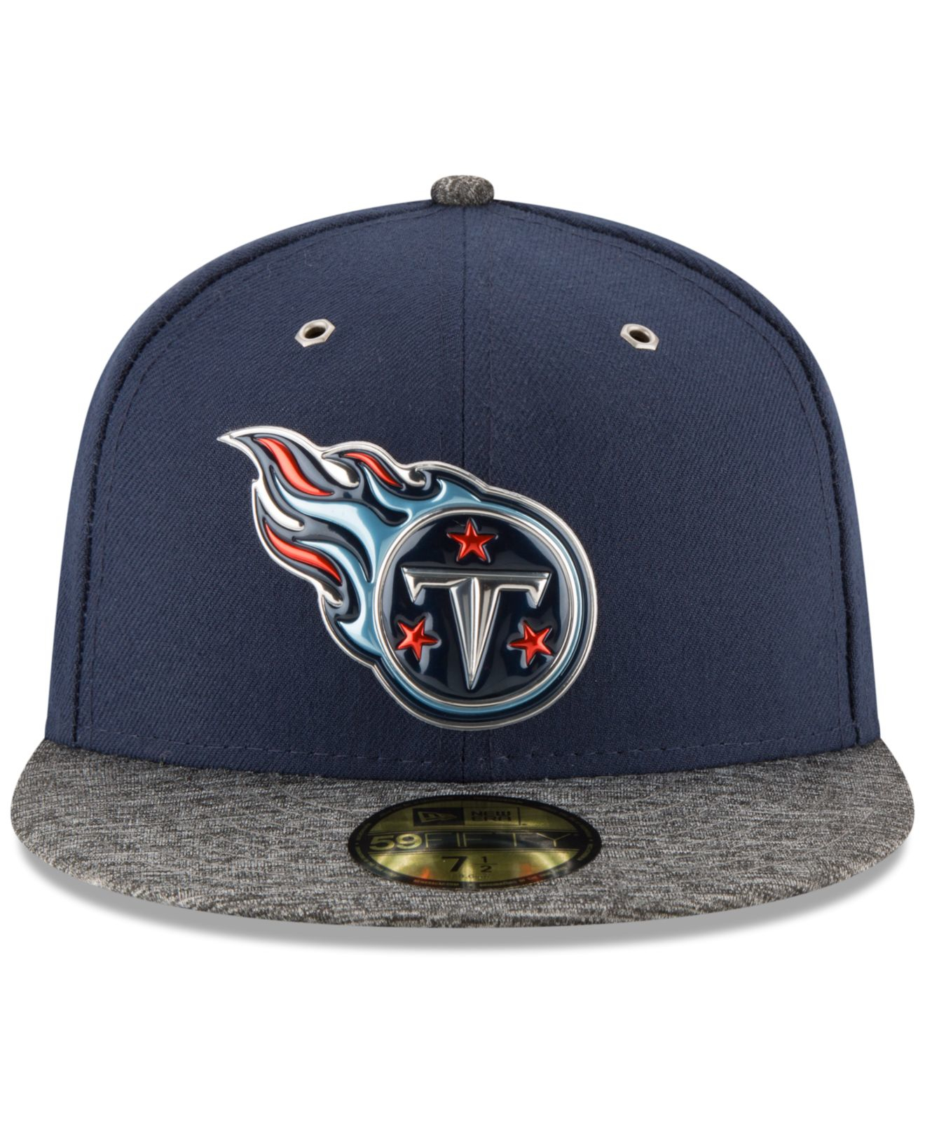 Ktz San Diego Chargers 2016 Nfl Draft On Stage 59fifty Cap