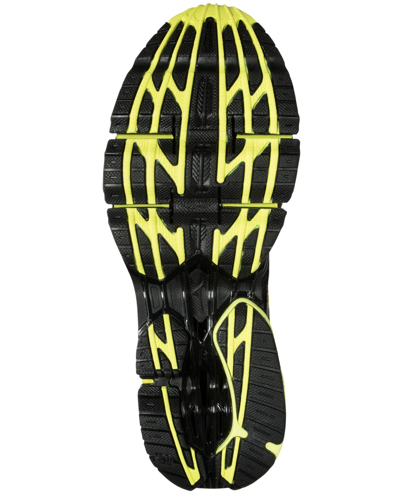 Macys Running Shoes Mizuno Men