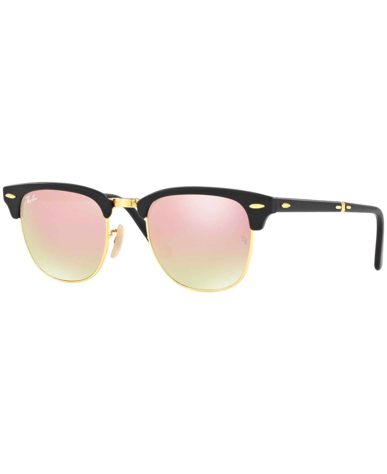 55646585fde Ray Ban Rb3044 L2848 Price In India « Heritage Malta