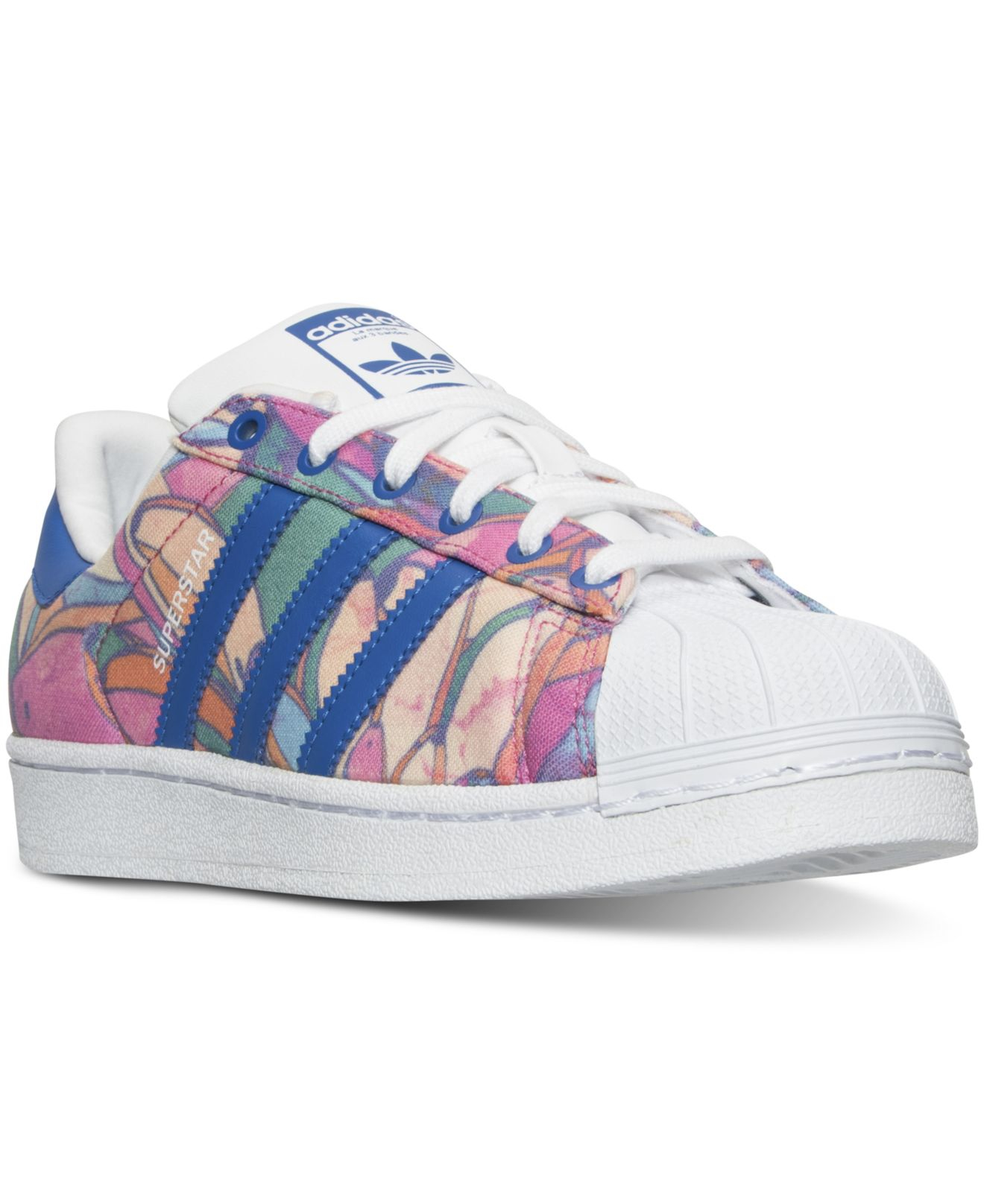 competitive price 379bb a3b05 best adidas superstar women farm 64303 c9ed3