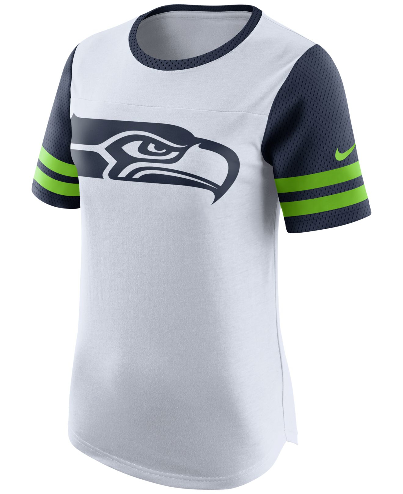 Support the Swoosh with Seattle Seahawks Nike apparel and gear at wheelpokemon7nk.cf Display your spirit with officially licensed Seattle Seahawks Nike jerseys, shirts, .