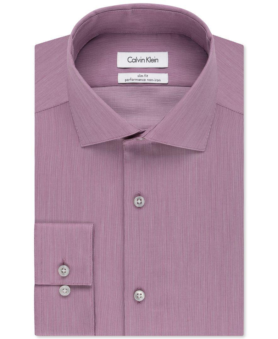 Izod Mens Dress Shirts
