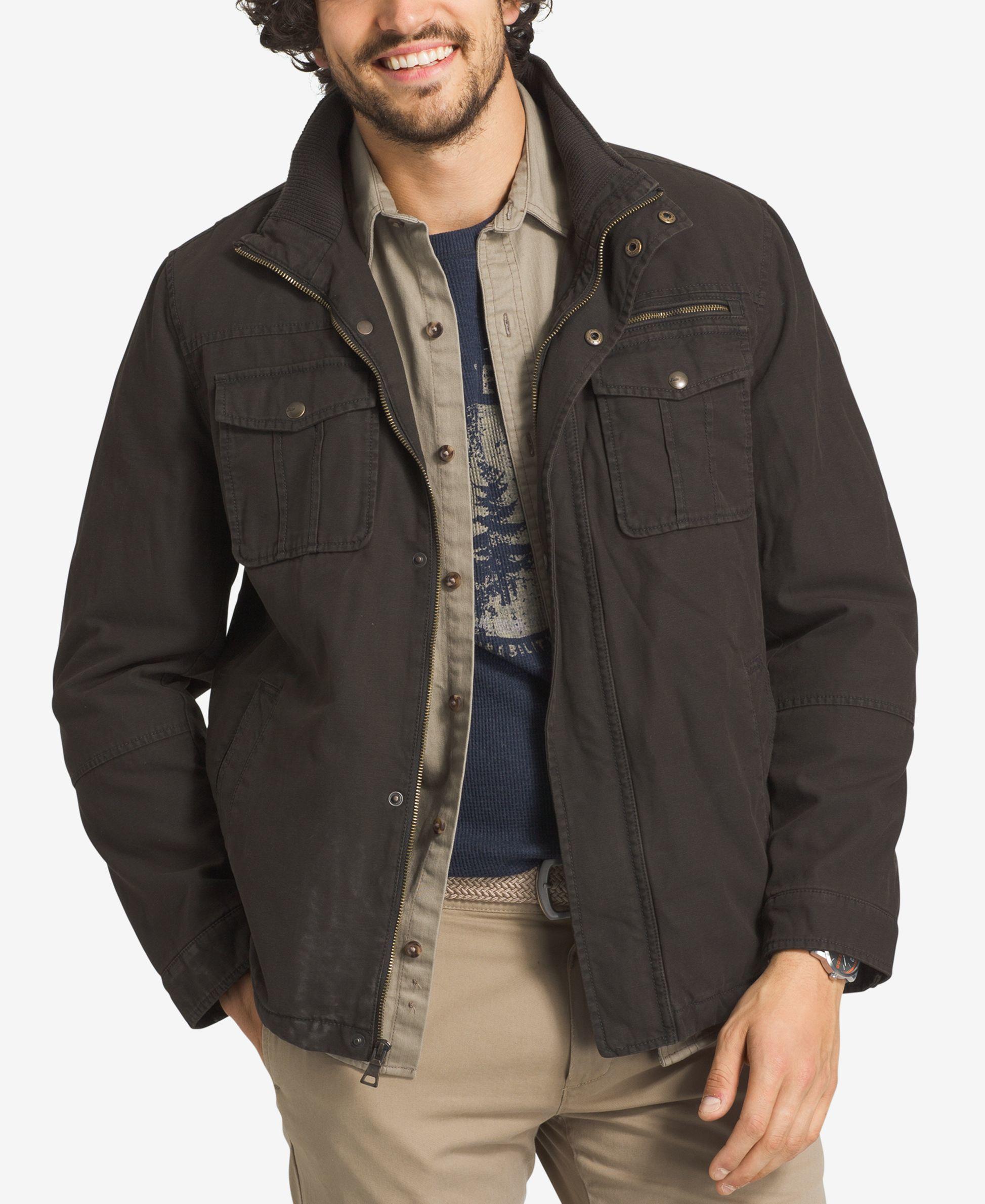 Best Mens Clothing Black Friday