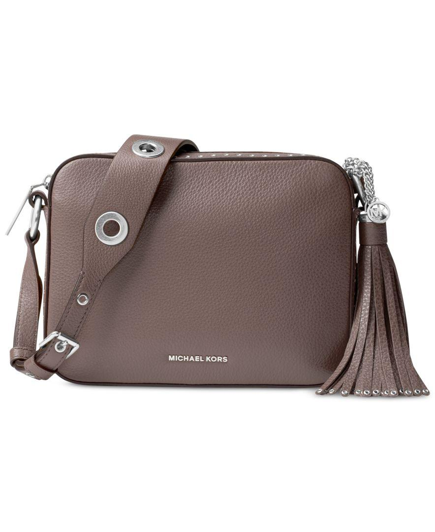 3dd81eeecfa1 Gallery. Previously sold at: Macy's · Women's Camera Bags