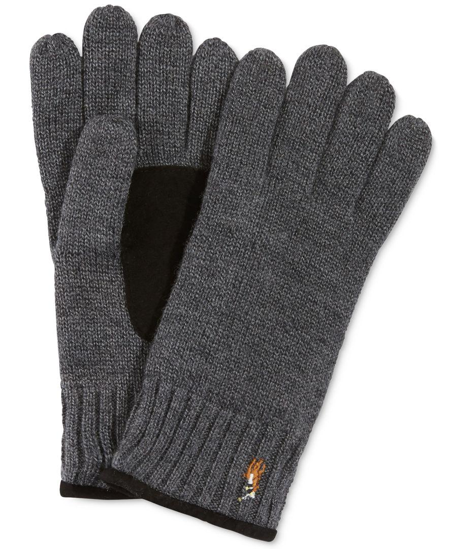Leather driving gloves macys - Gallery Previously Sold At Macy S Men S Leather Gloves
