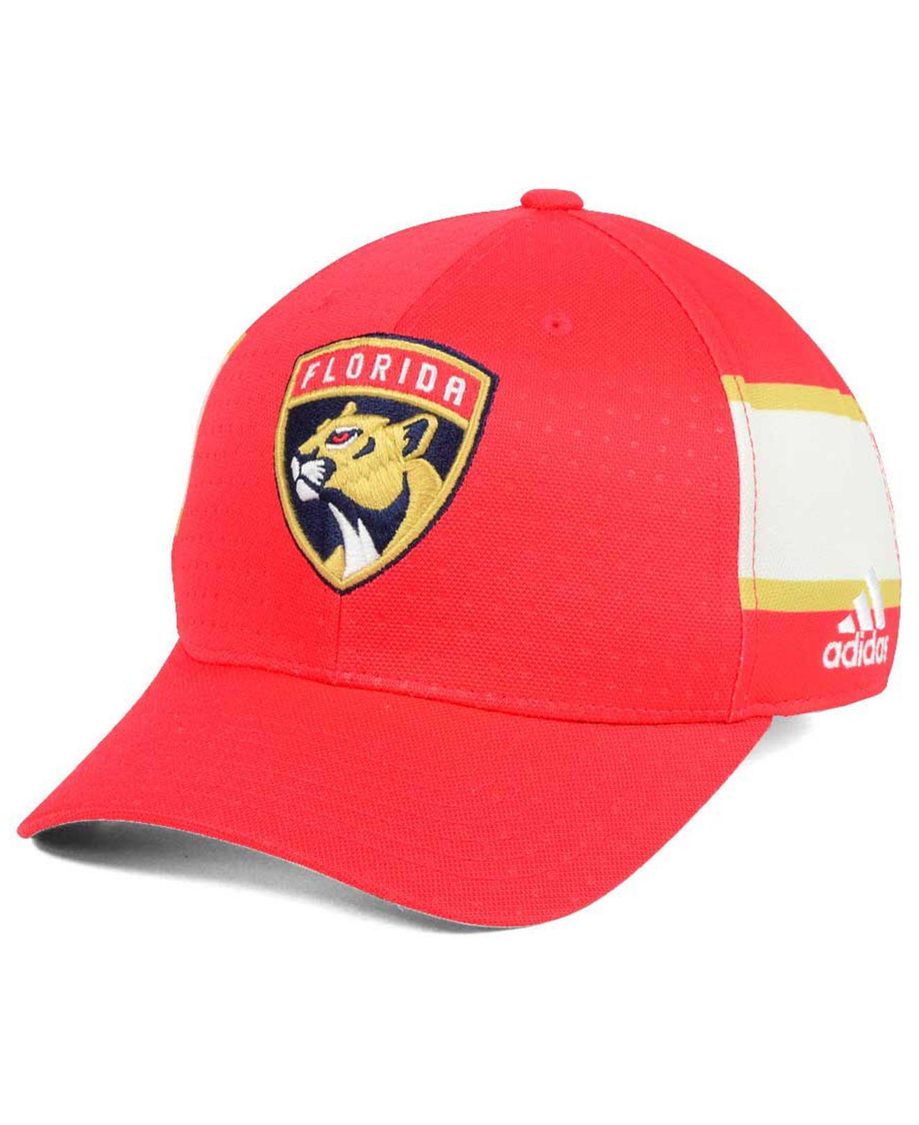 new product 05fbb ead2d ... germany mens 2017 draft structured flex cap best service 24a7f 69684  adidas 0682e 057fd
