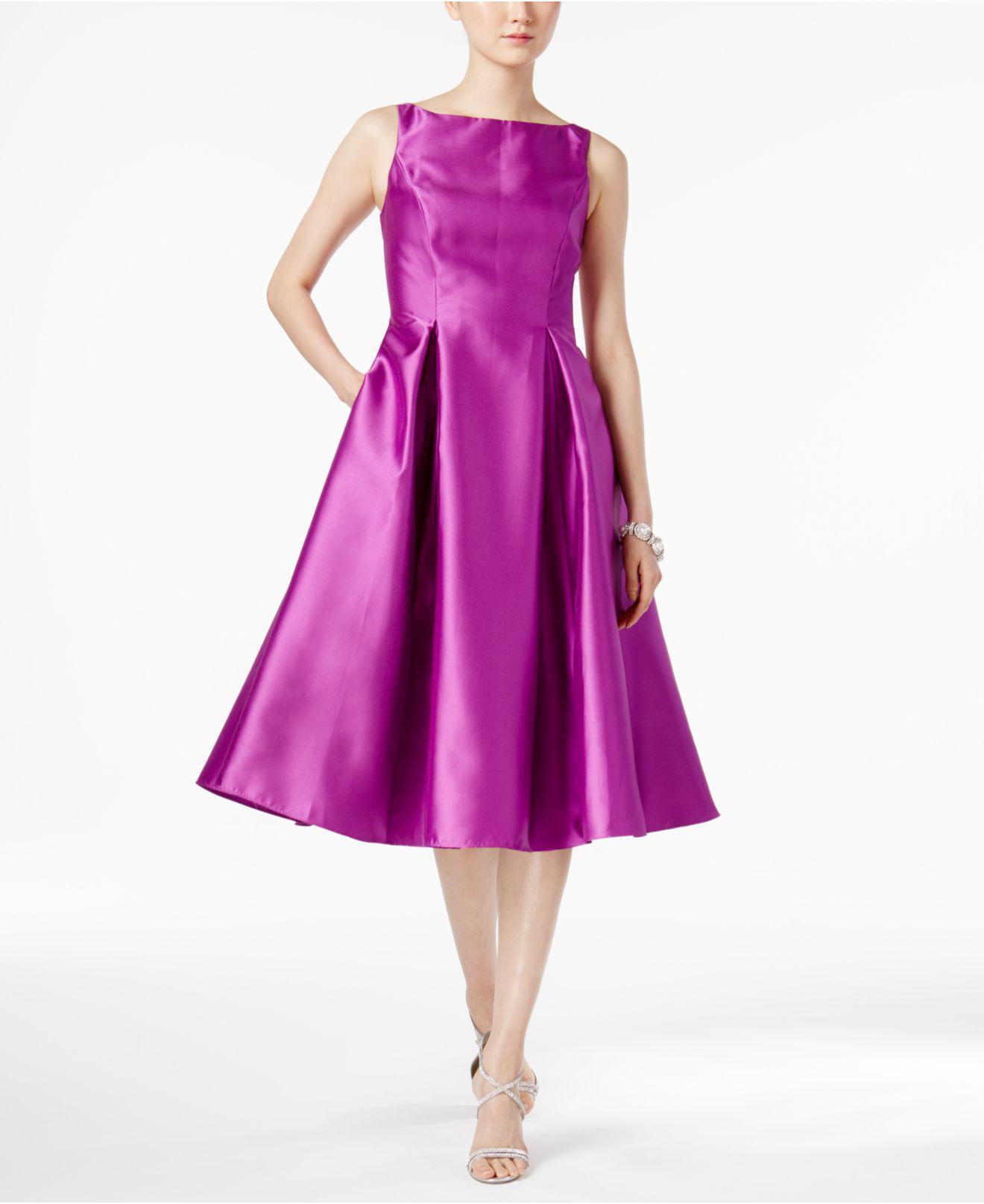 Contemporáneo Vestido De Fiesta En Dillards Componente - Colección ...