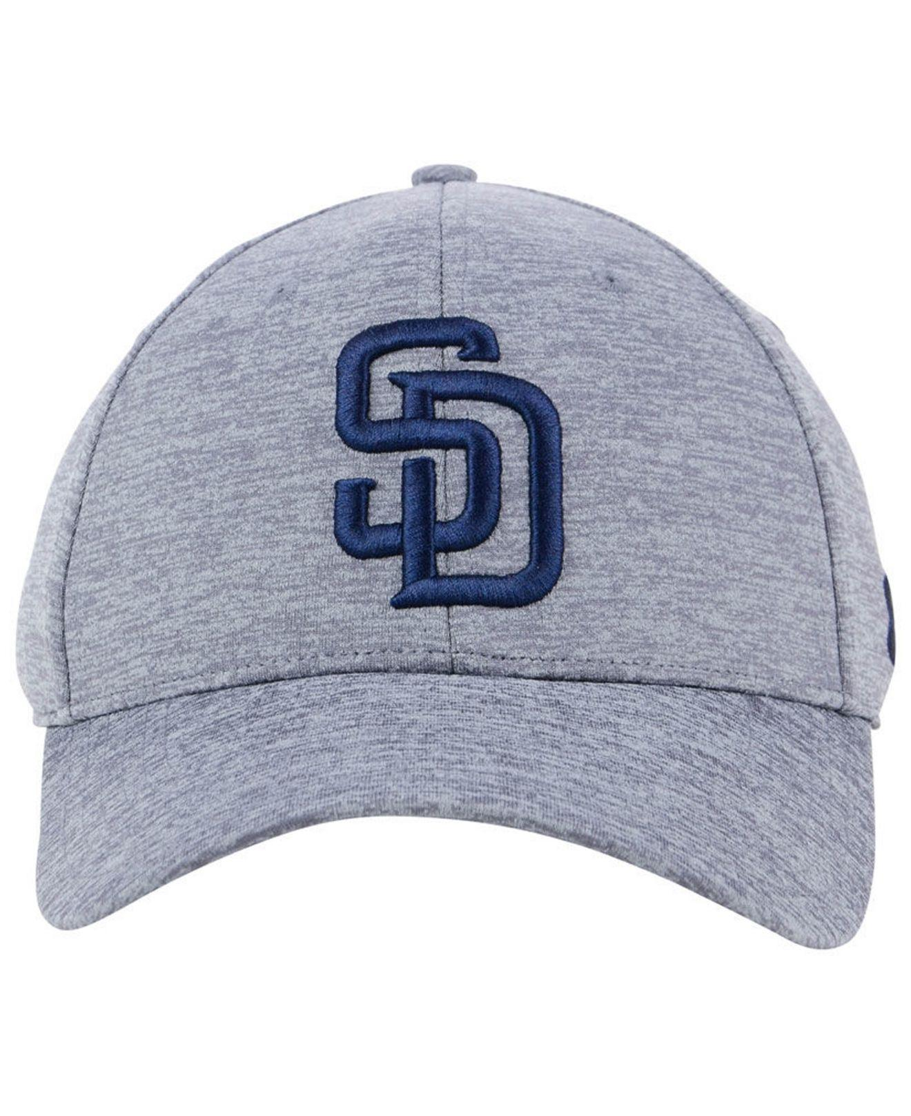 370b1fef1 germany san diego padres franchise hat worth 3ae38 f22d2