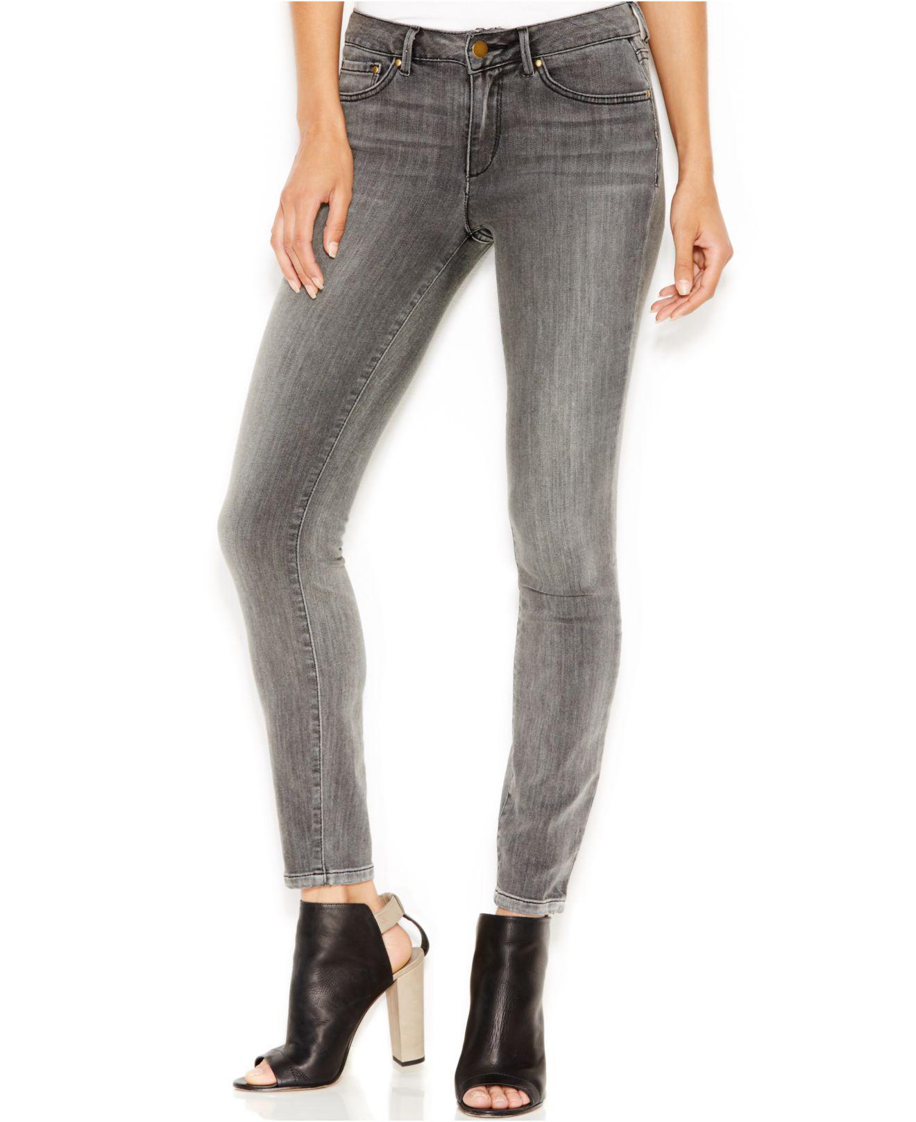 a9cc75d525d38 Lyst - RACHEL Rachel Roy Jeans