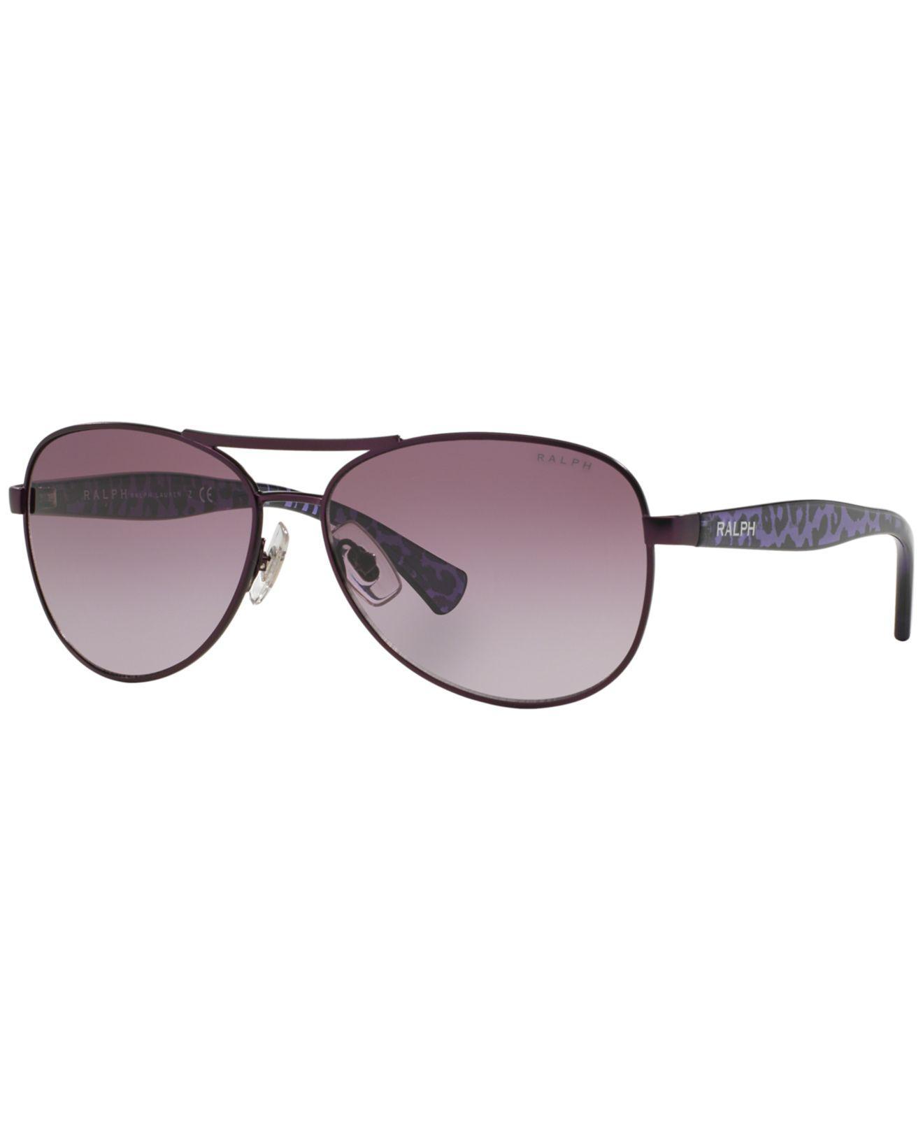eab8ca7b1e9a Lyst - Giorgio Armani Sunglasses