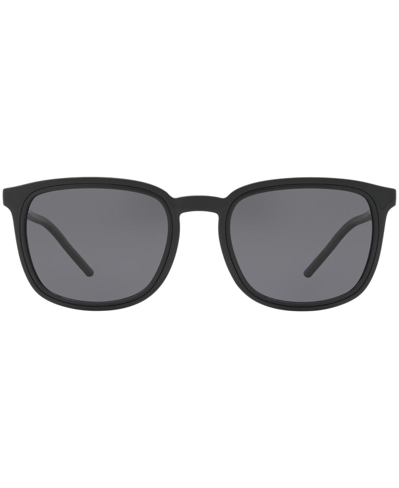 65cb2f4daf8 Lyst - Dolce   Gabbana Sunglasses