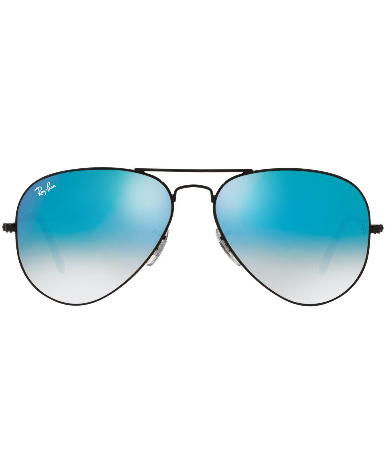 a6e139007333a Lyst - Ray-Ban Sunglasses