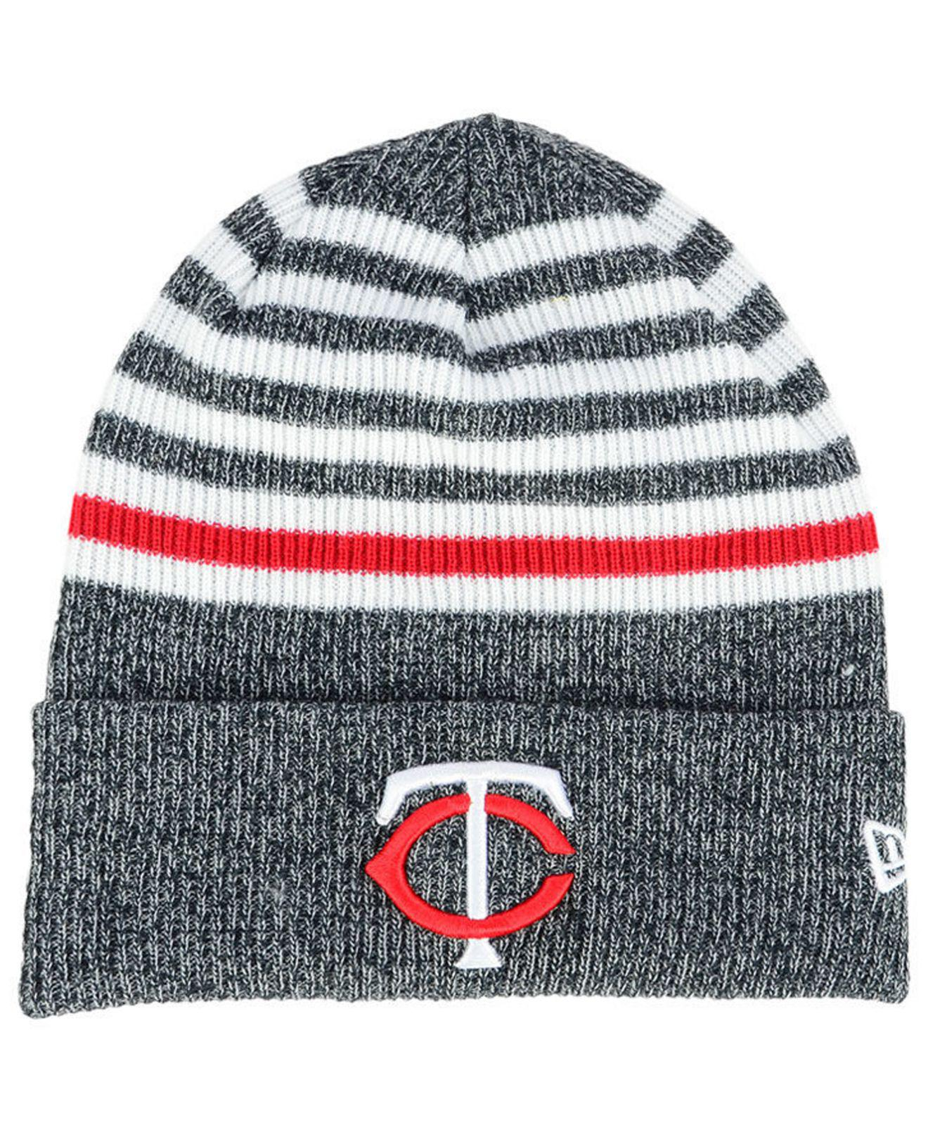dc0a1170 coupon code for minnesota twins knit bd1f5 ff48f