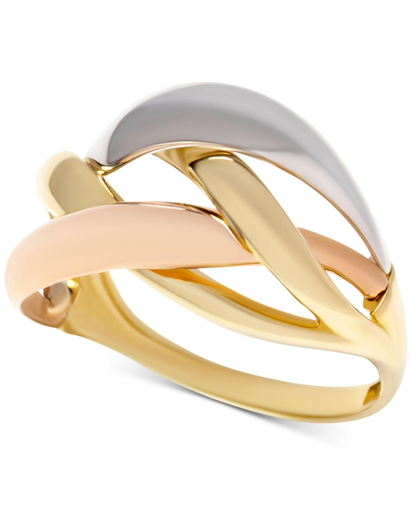 eternity earrings itm hoop oval in gold tube jewellery ebay