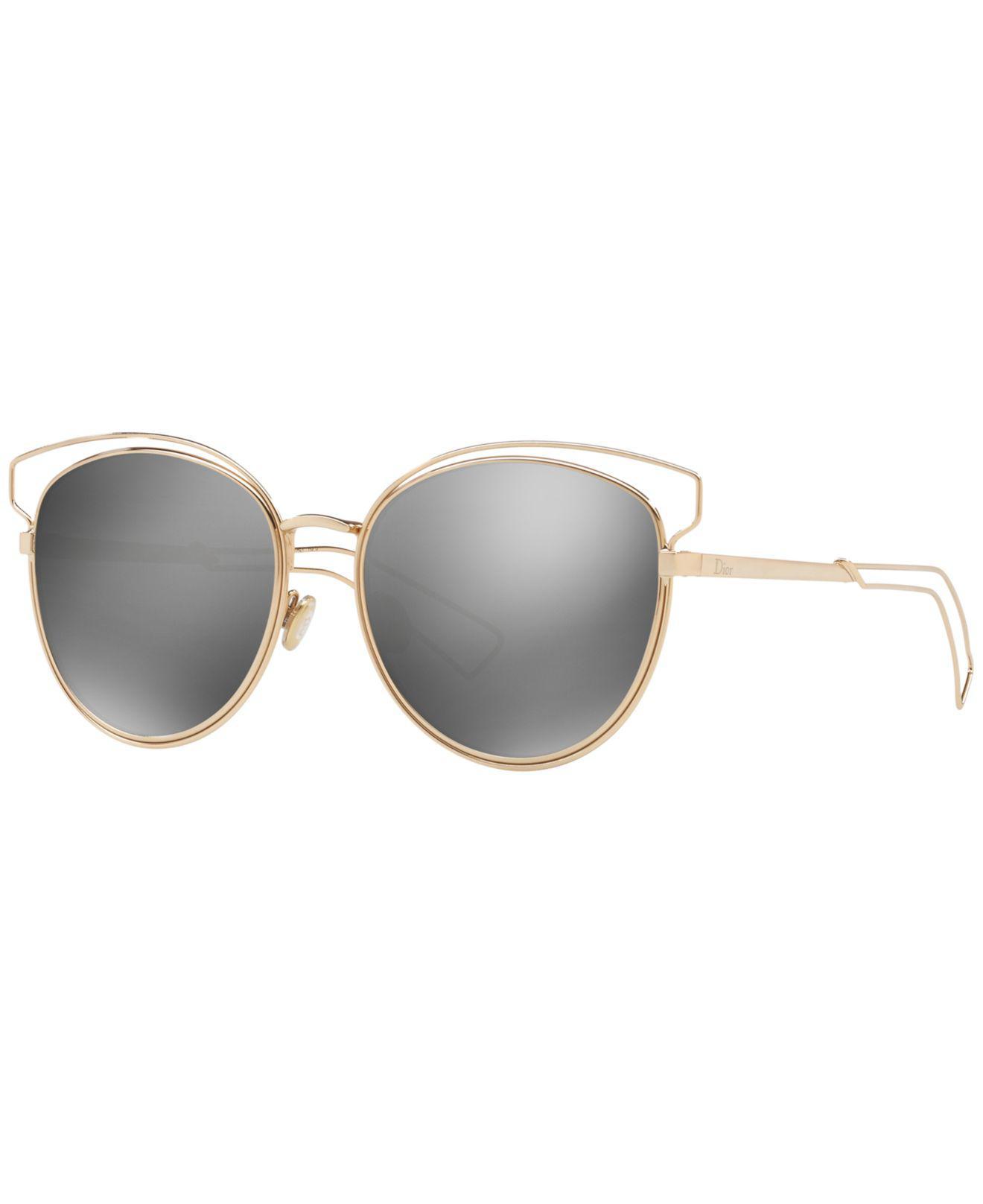 0240fde8482d Lyst - Dior Sunglasses