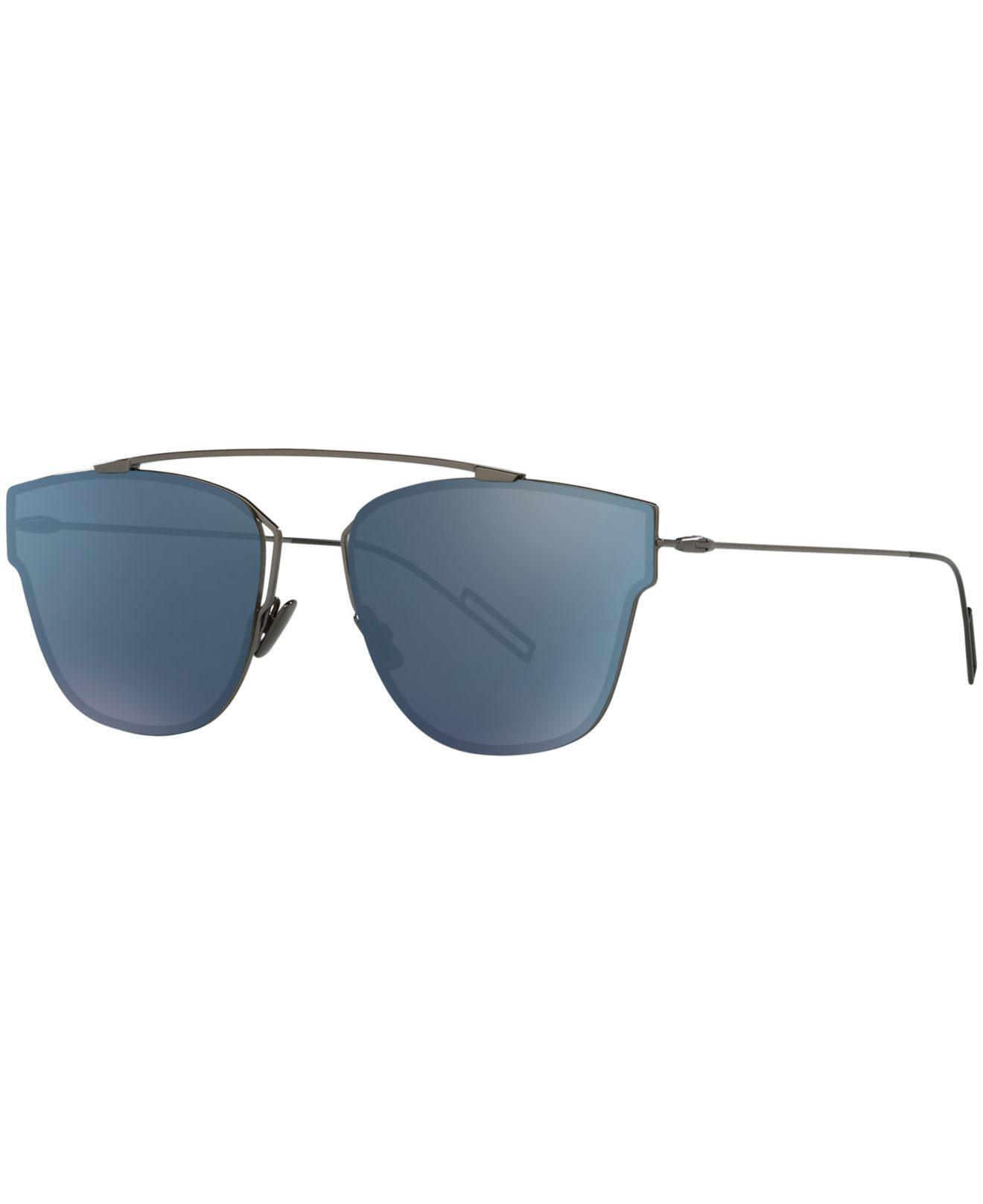 6ebd2c23a90f6 Lyst - Dior Homme Sunglasses
