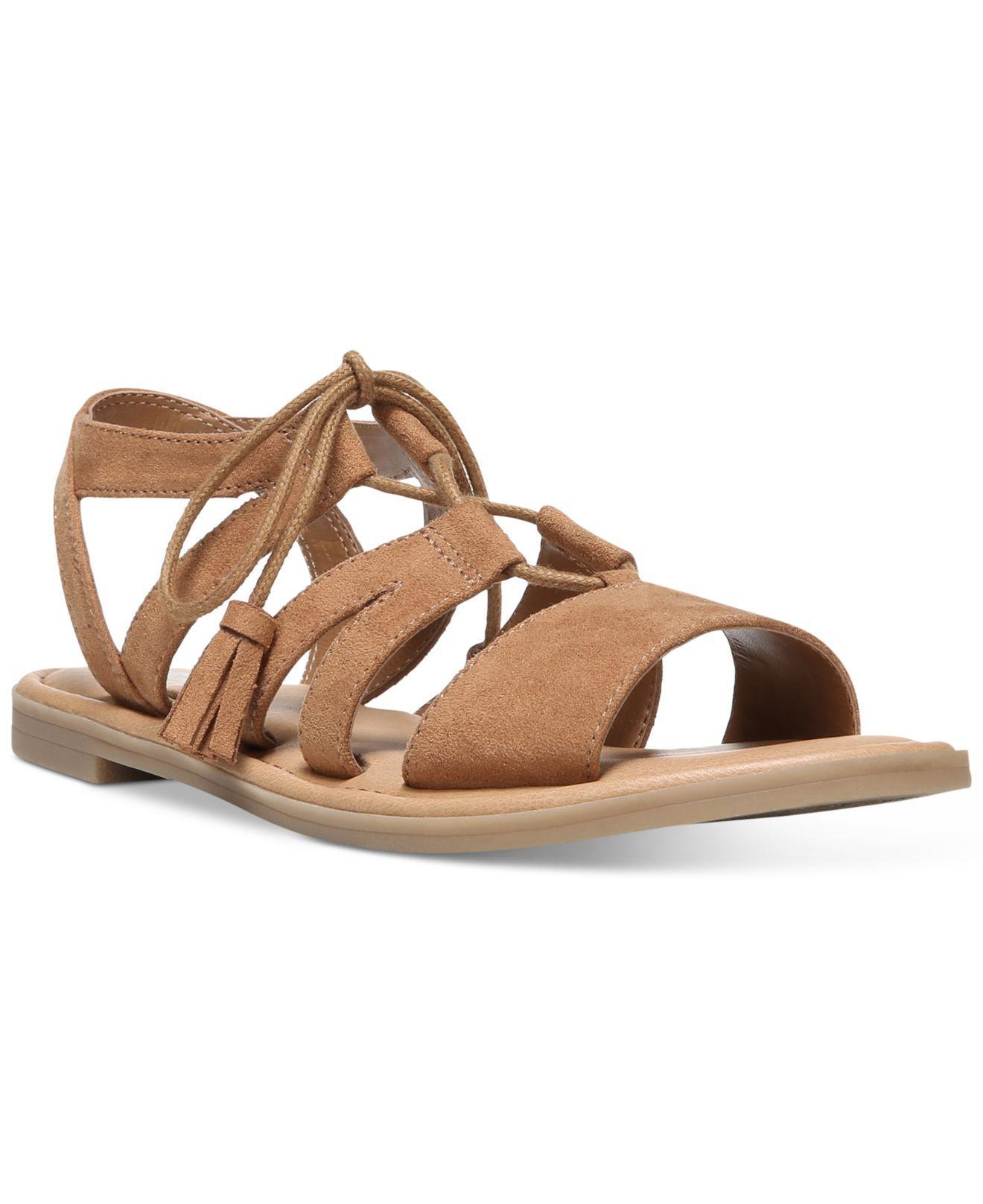 Dr Scholls Lace Up Shoes