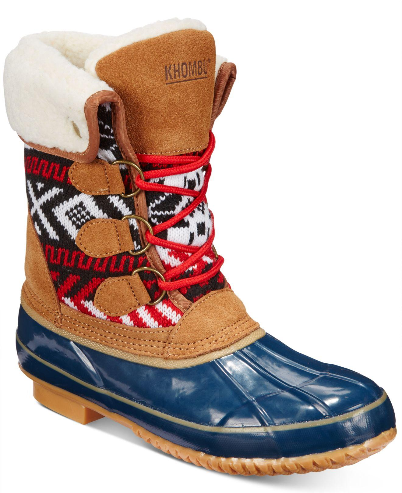 Yoox Co Uk Shoes