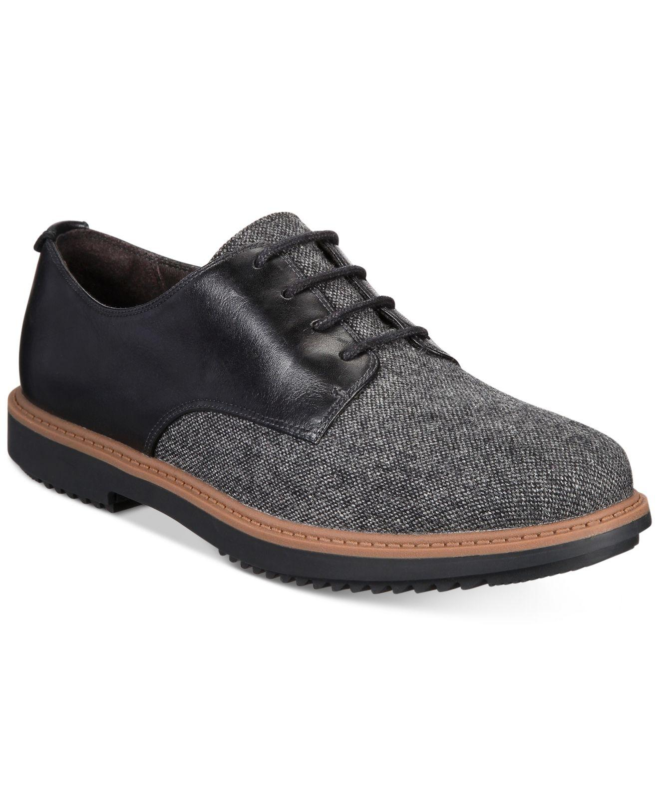 Clarks Collection Mens Shoes