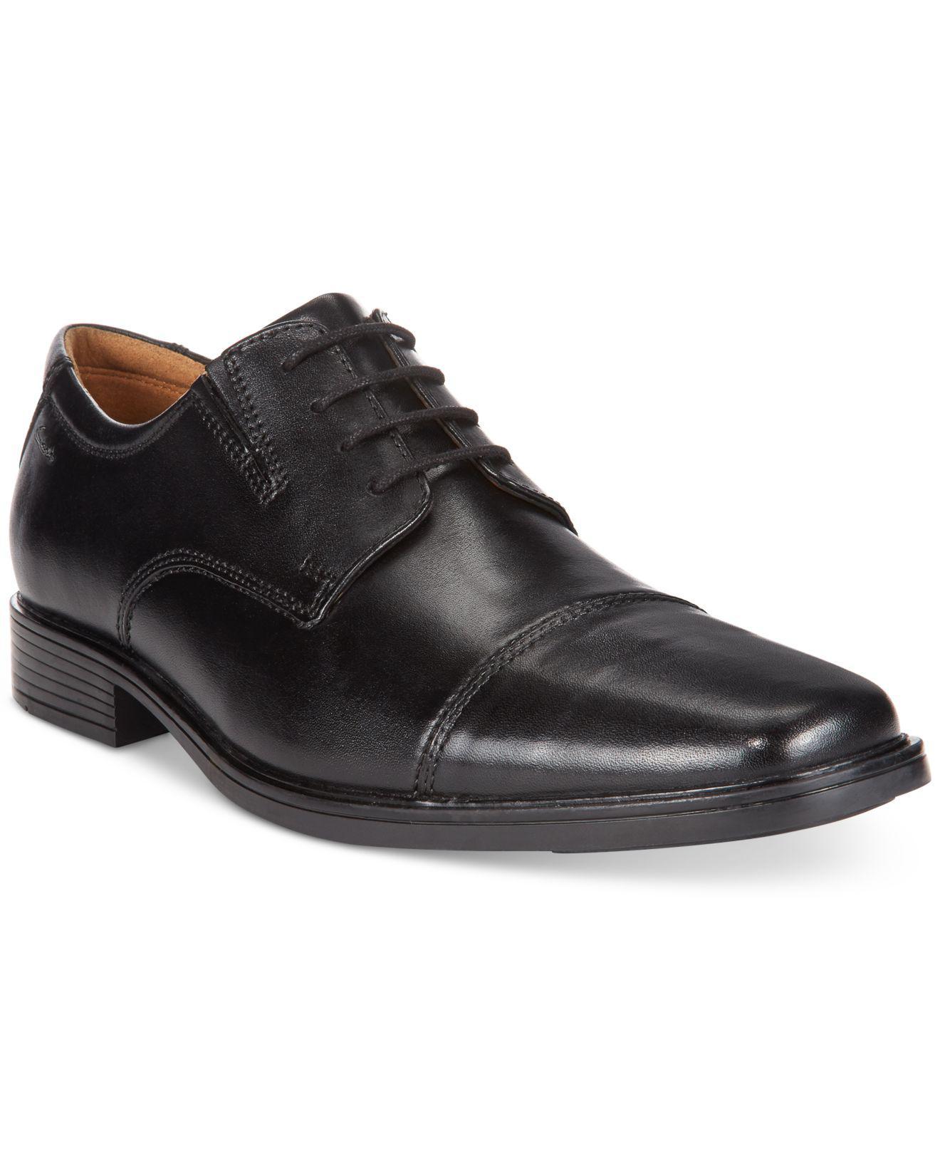 Macy S New York Shoes Men
