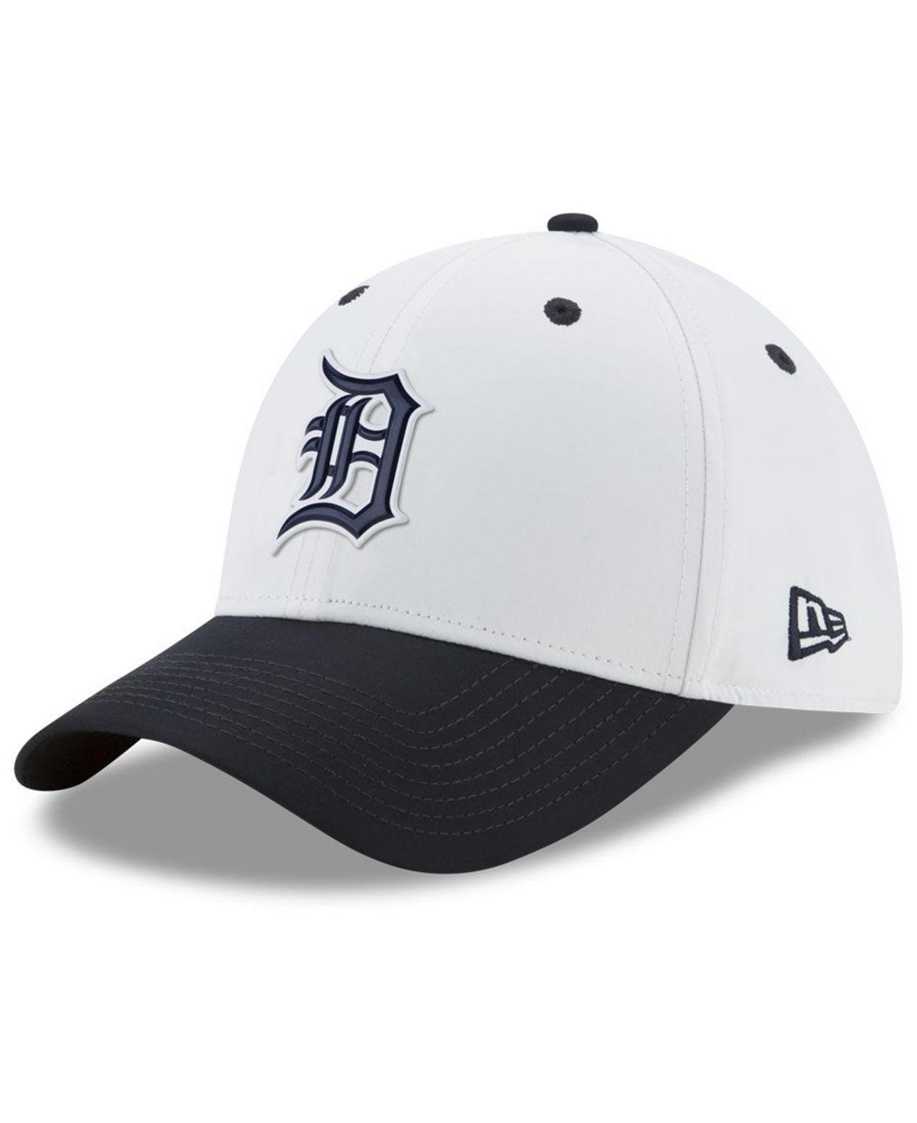 online store 86501 9aeba ... sale buy los angeles dodgers new era mlb batting practice prolight  39thirty cap caaf7 0f0f7 sweden