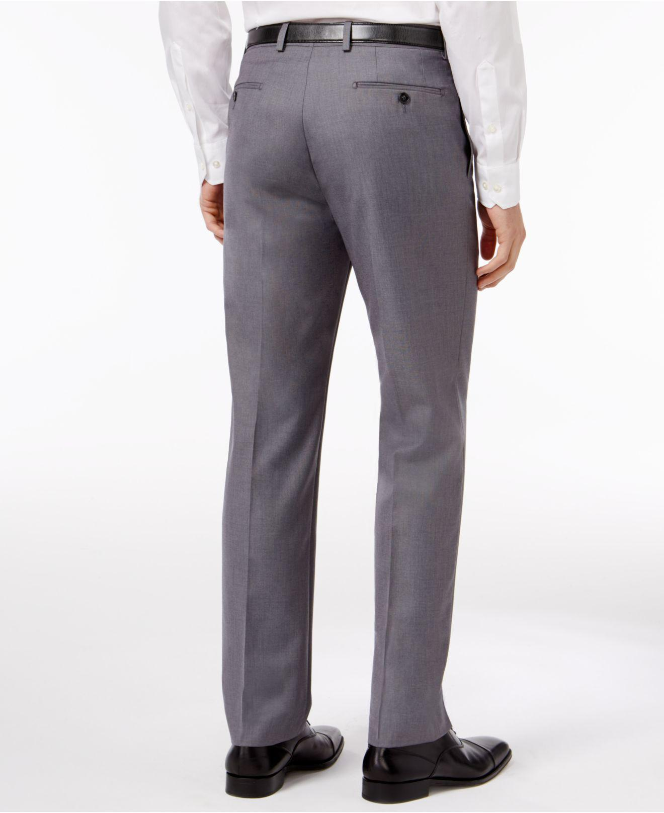 7db1cc0d5fe Calvin Klein Women s Casual   Dress Pants