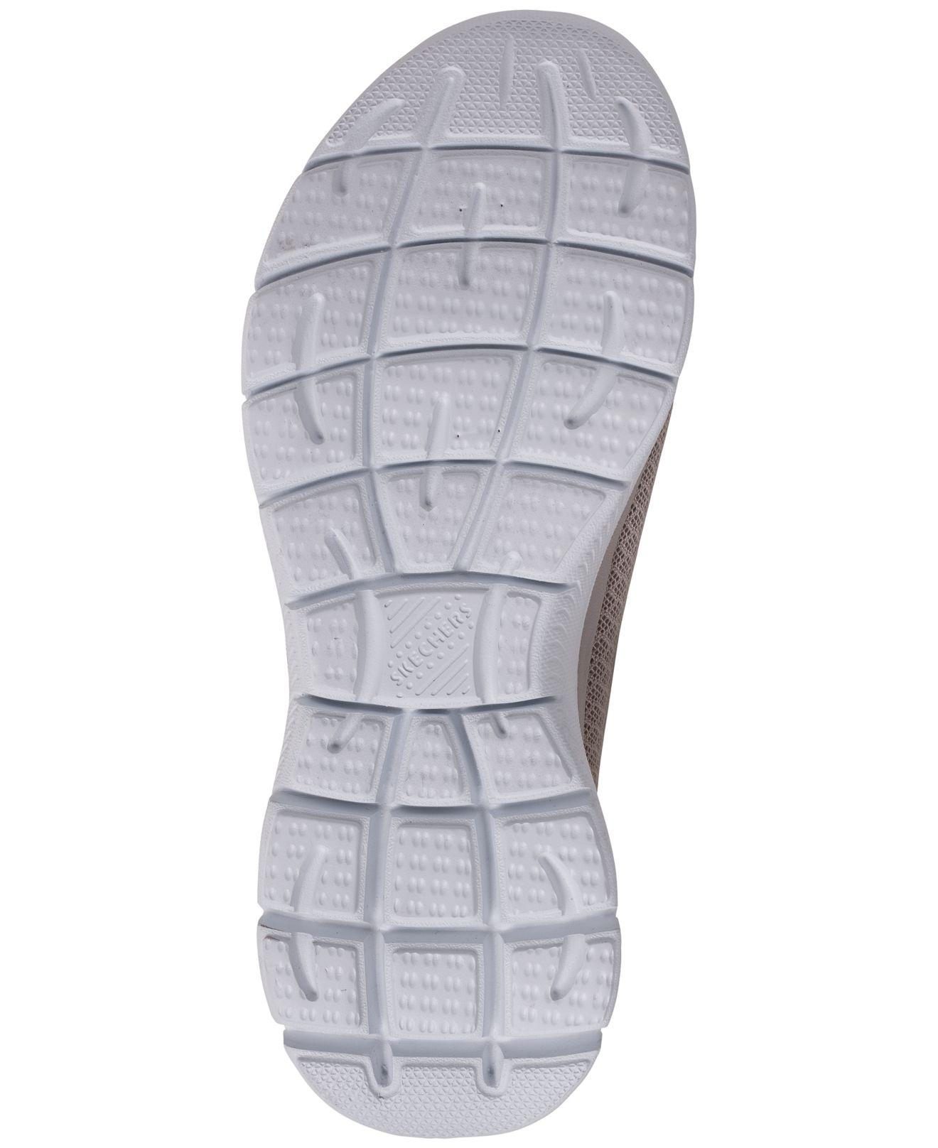 1abab391e73a Lyst - Skechers Summits Wide Width Athletic Sneakers From Finish Line
