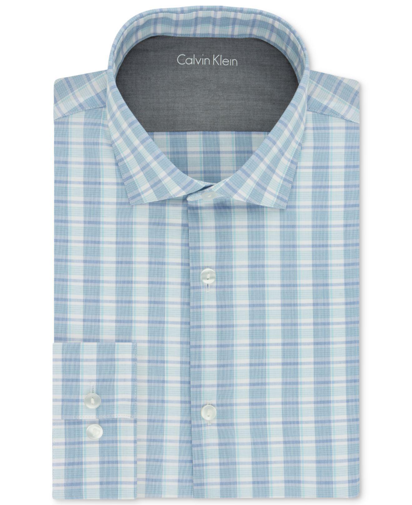315c4e32887a Mens Extra Slim Fit Dress Shirts - Cotswold Hire