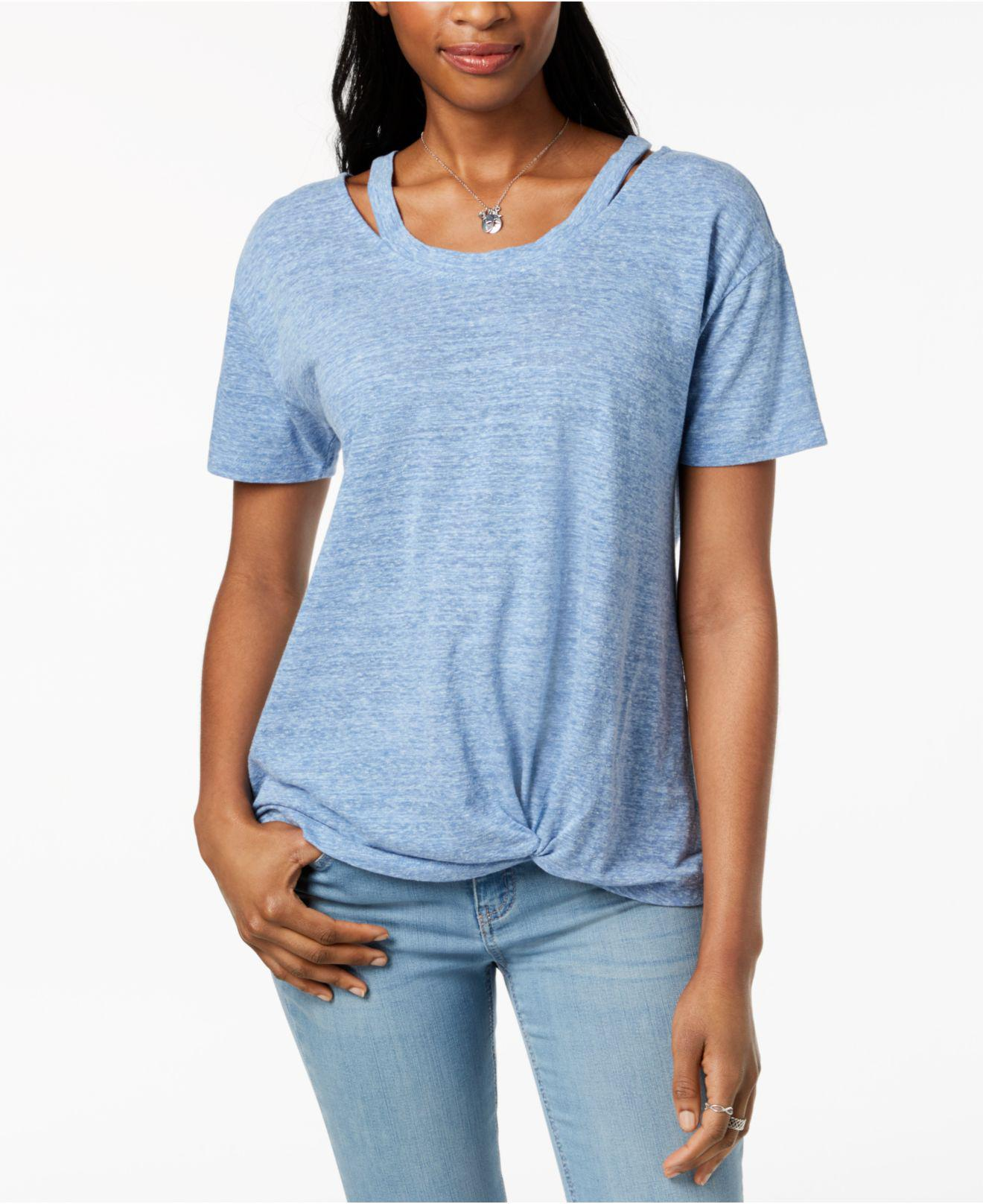 Find great deals on eBay for high low t shirt. Shop with confidence.