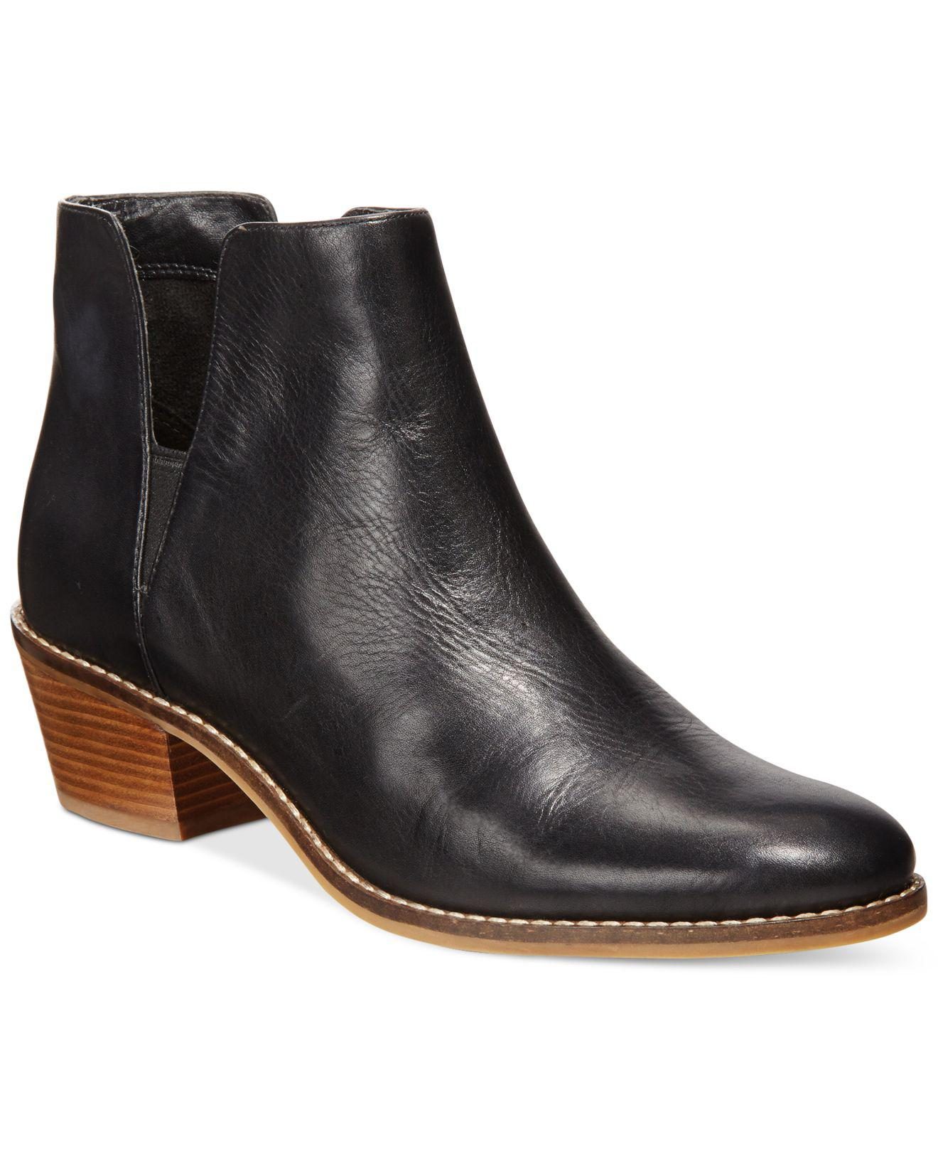 discount 2014 unisex new styles cheap online Cole Haan Embossed Ankle Boots extremely cheap price QElJKy9
