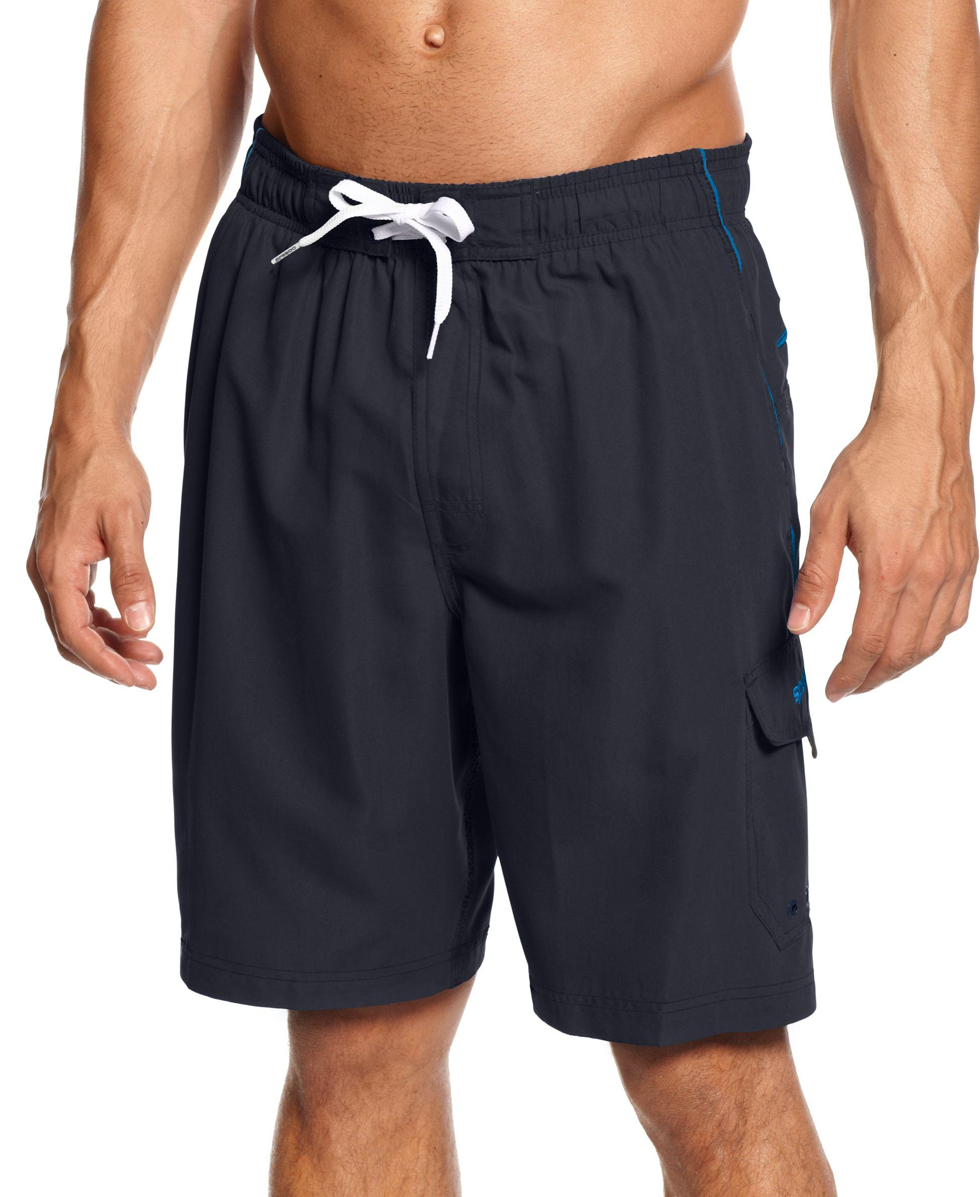 Find great deals on eBay for mens black swim trunks. Shop with confidence.