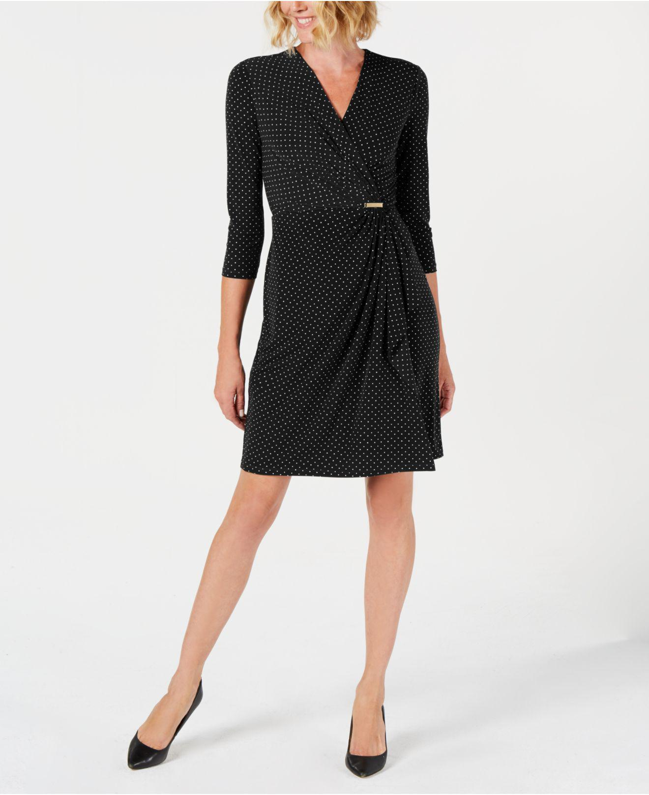 0603157ff98 Macys Formal Dresses Knee Length - Gomes Weine AG