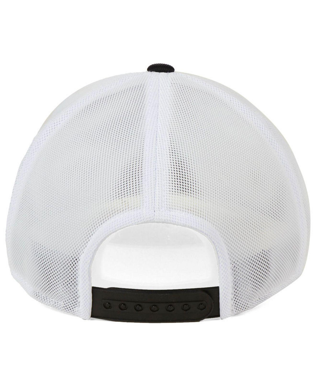save off 11b0a 0ba67 Lyst - adidas Minnesota United Fc Authentic Mesh Adjustable Cap in ...