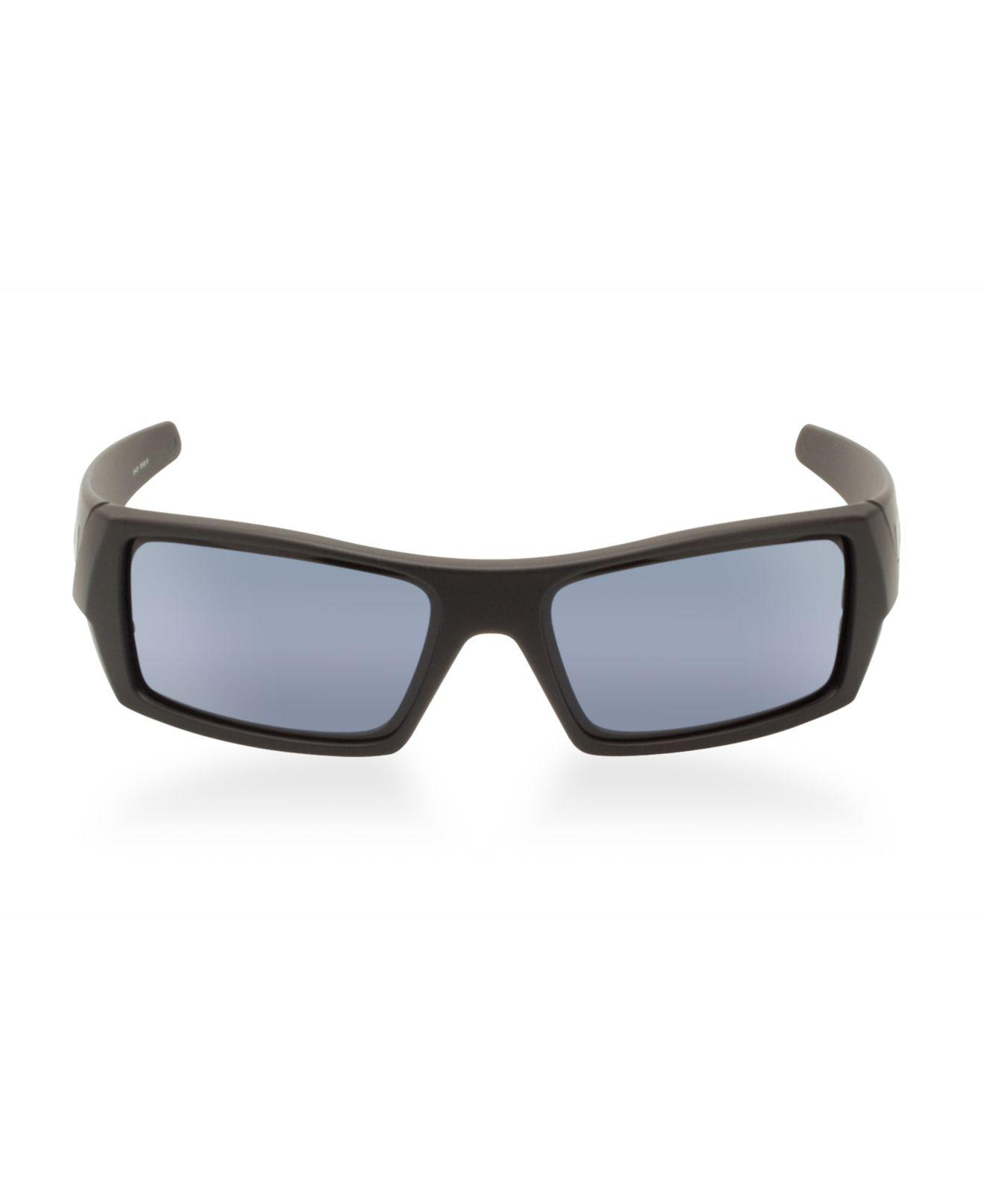 ffa6137160 Lyst - Oakley Sunglasses