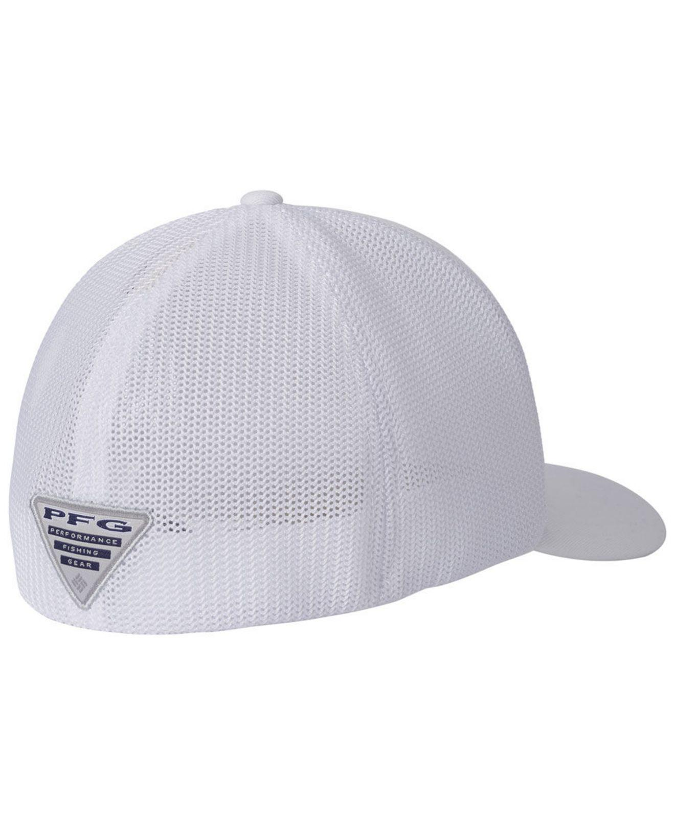 super specials sleek online for sale authentic alabama patagonia hat 76f3c 6f085
