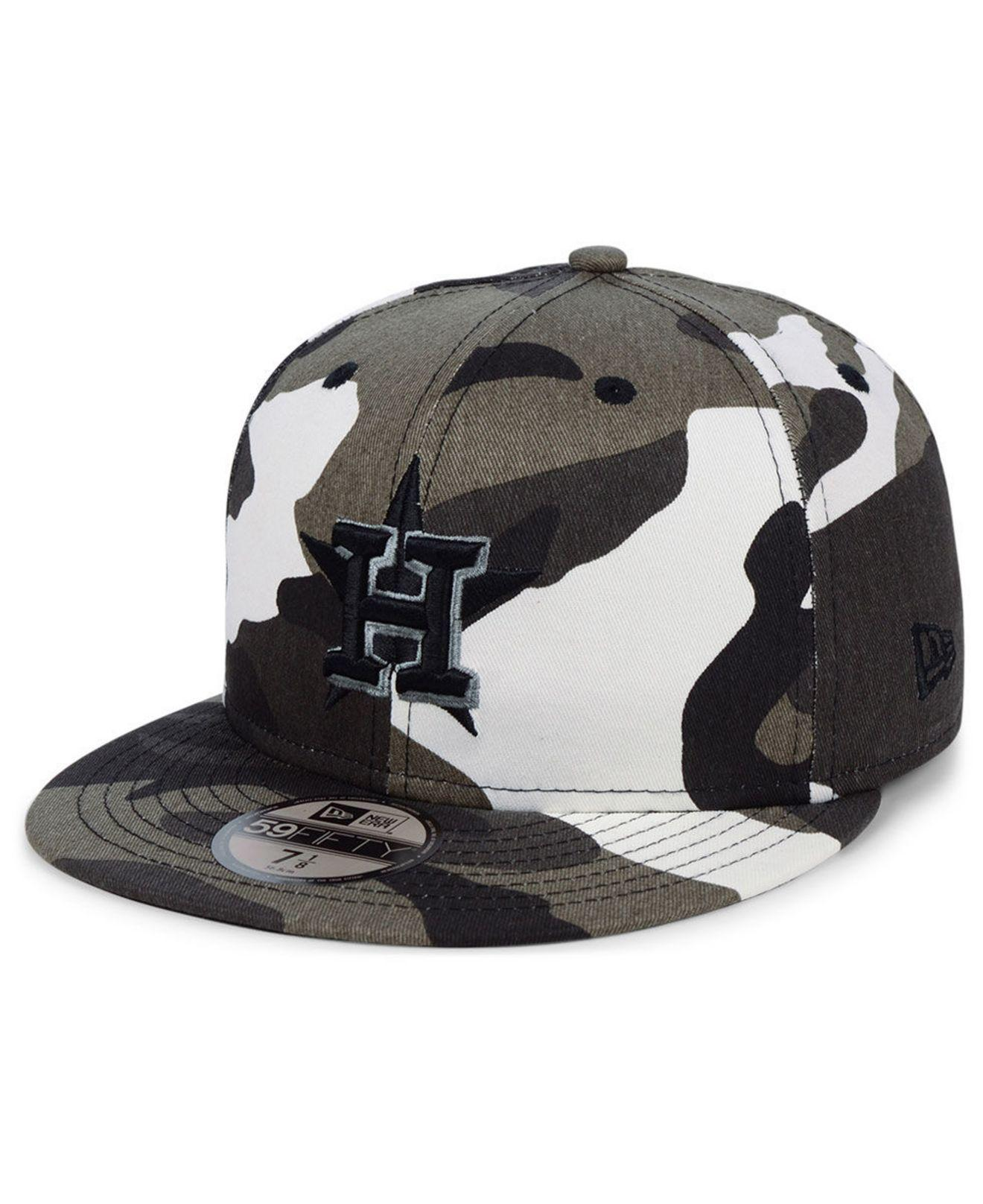 ... italy ktz. mens black houston astros fall prism pack 59fifty fitted cap  91f8b ab4e3 45a6b431013f