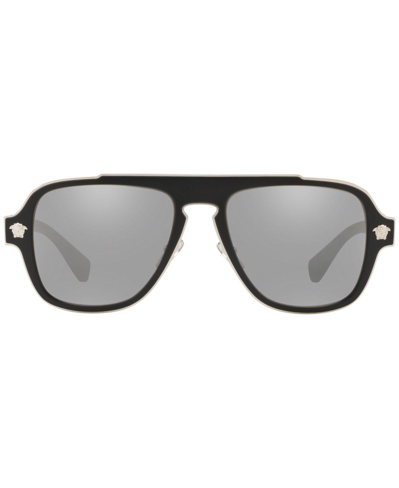 8c809a06f477b Versace Sunglasses