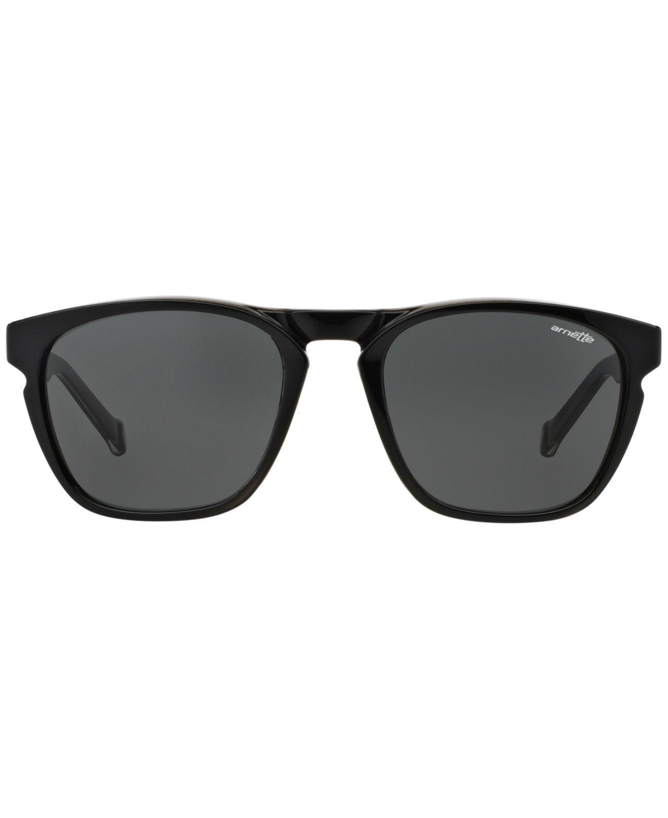b885023fc4d Lyst - Arnette Sunglasses