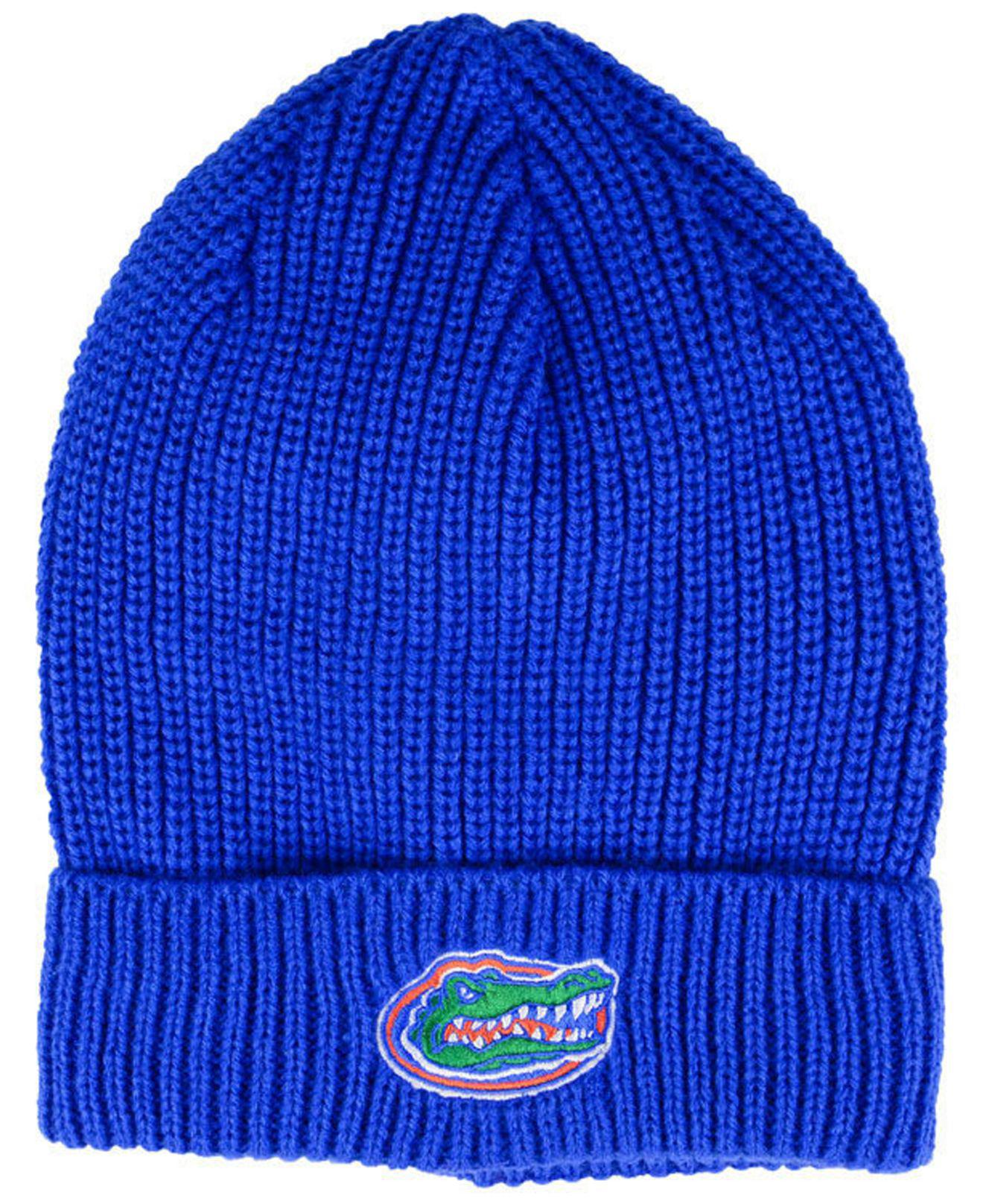 hot sale online 30a82 a57c7 ... top quality nike. mens blue cuffed knit hat 1a4eb 401a6