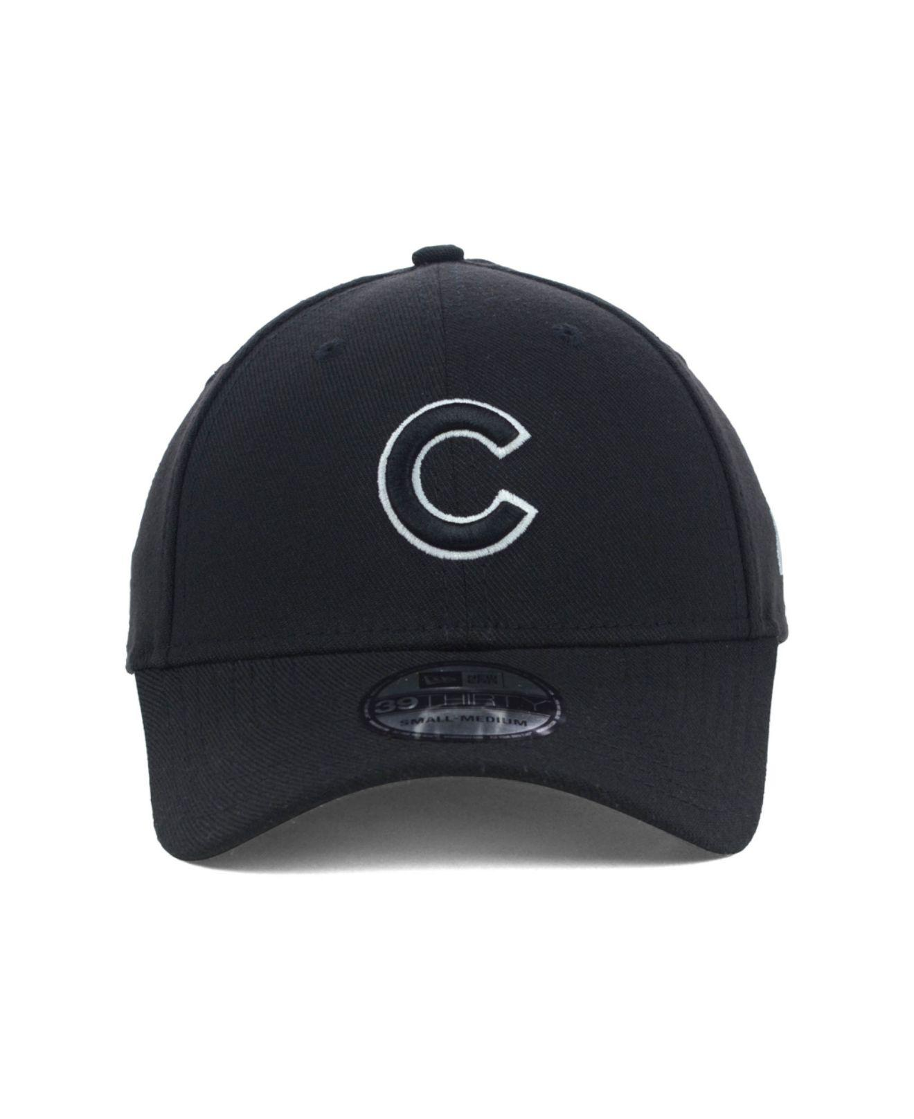 best service e4db5 5ba4f ... mlb batting practice prolight low profile 59fifty cap qneyv185169 9115d  19000  get coupon code lyst ktz chicago cubs black and white classic  39thirty ...
