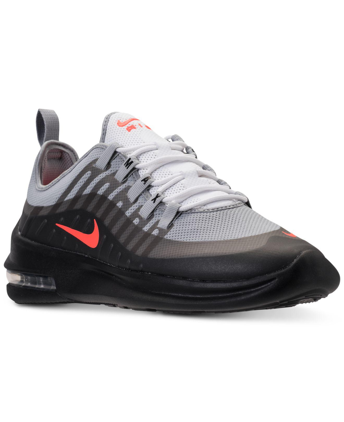 c92b03fbd3 nike-WOLF-GREYTOTAL-CRIMSON-B-Air-Max-Axis-Casual-Sneakers-From-Finish-Line.jpeg
