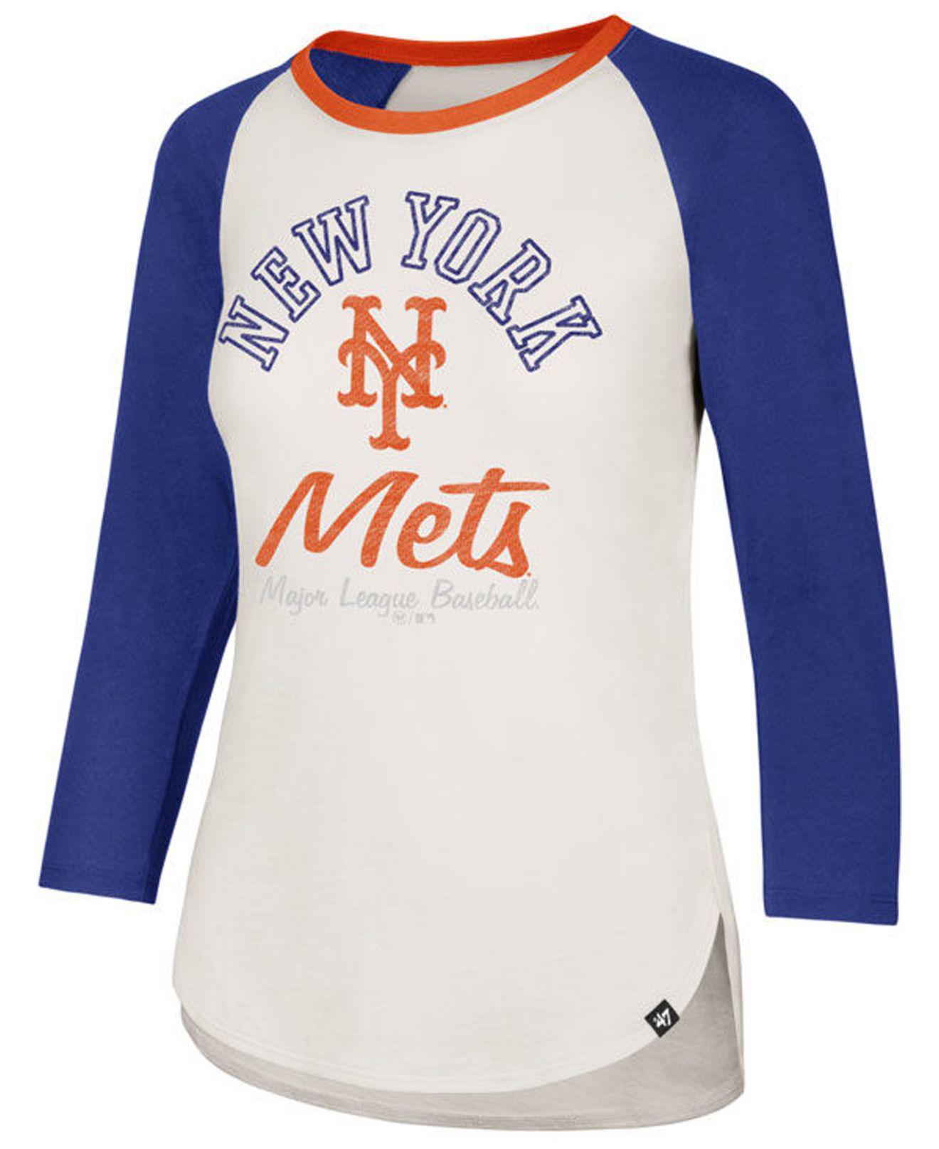 low priced 05500 18336 New York Mets Personalized T Shirt | Azərbaycan Dillər ...
