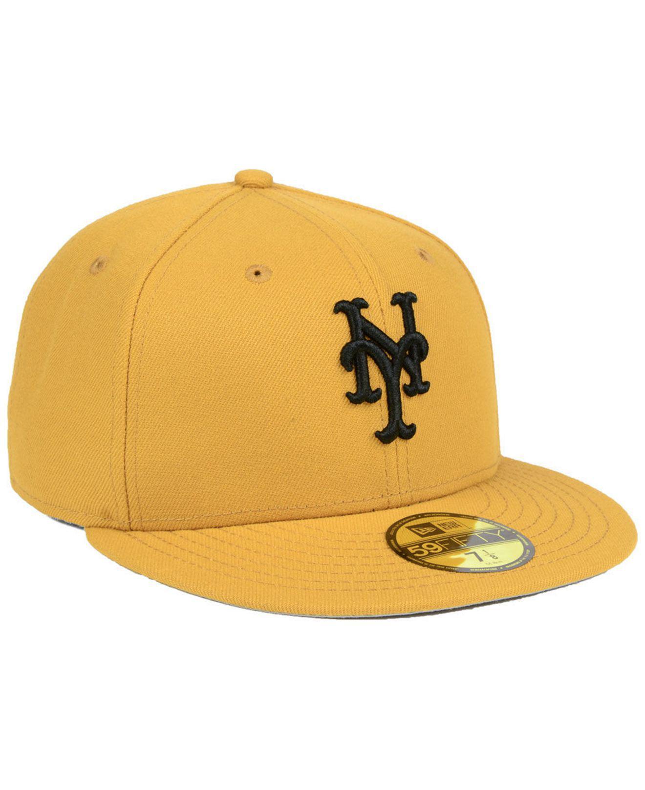 2f36e5deb29133 34.99 3854b b9da9; top quality new york mets reverse c dub 59fifty fitted  cap for men . view fullscreen