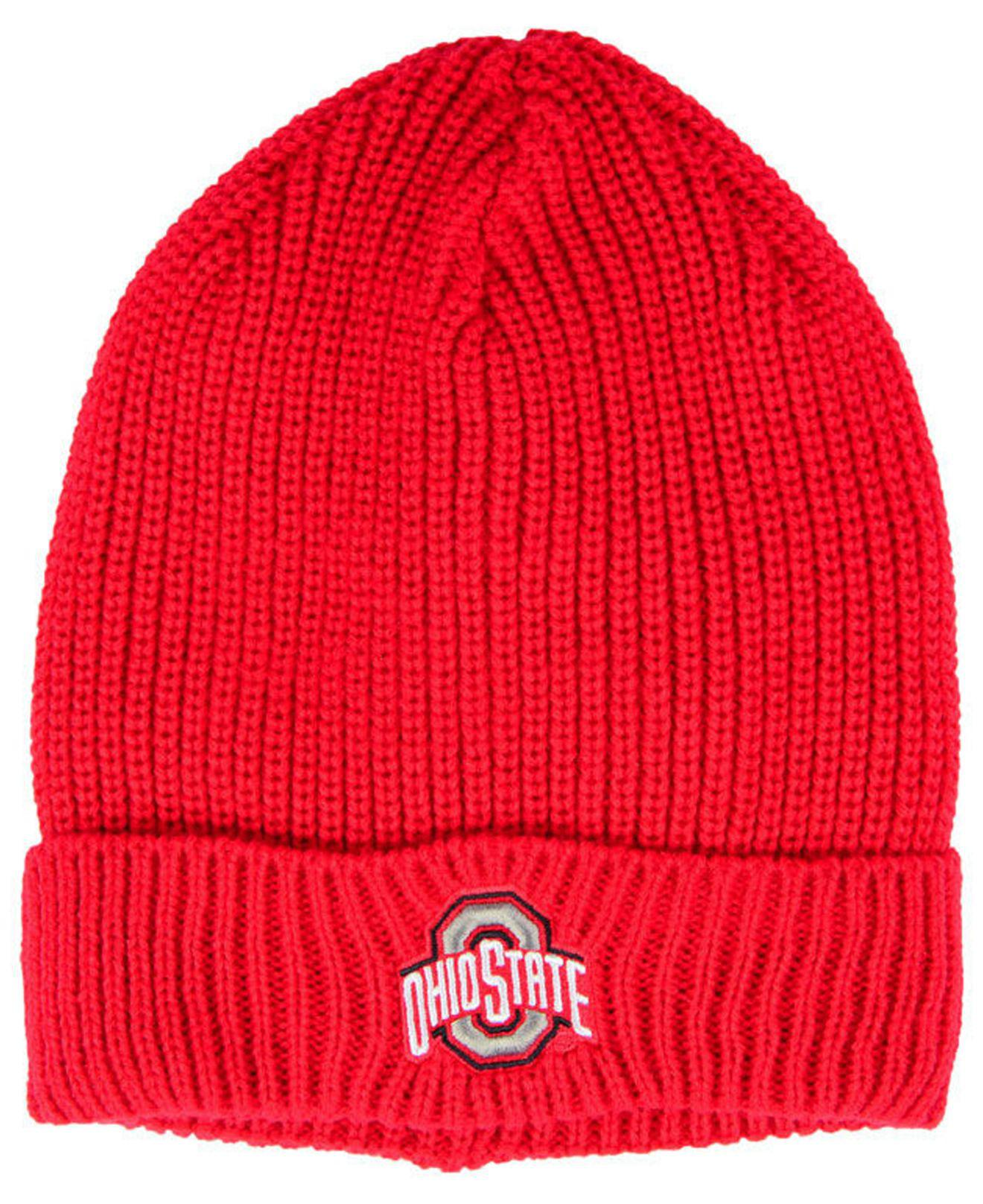 c4a3ad0fa24 ... coupon code nike knitted hat with wide ribbed brim download 6bfba 0a26e