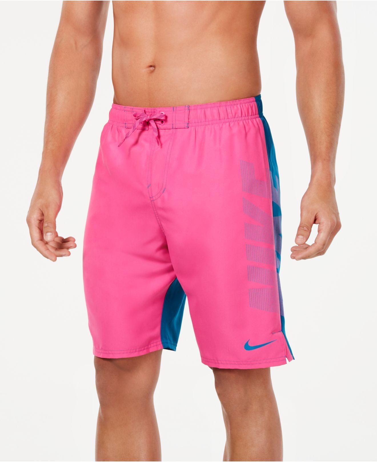 467ca84465 Nike - Multicolor Rift Vital Regular-fit Quick-dry 9