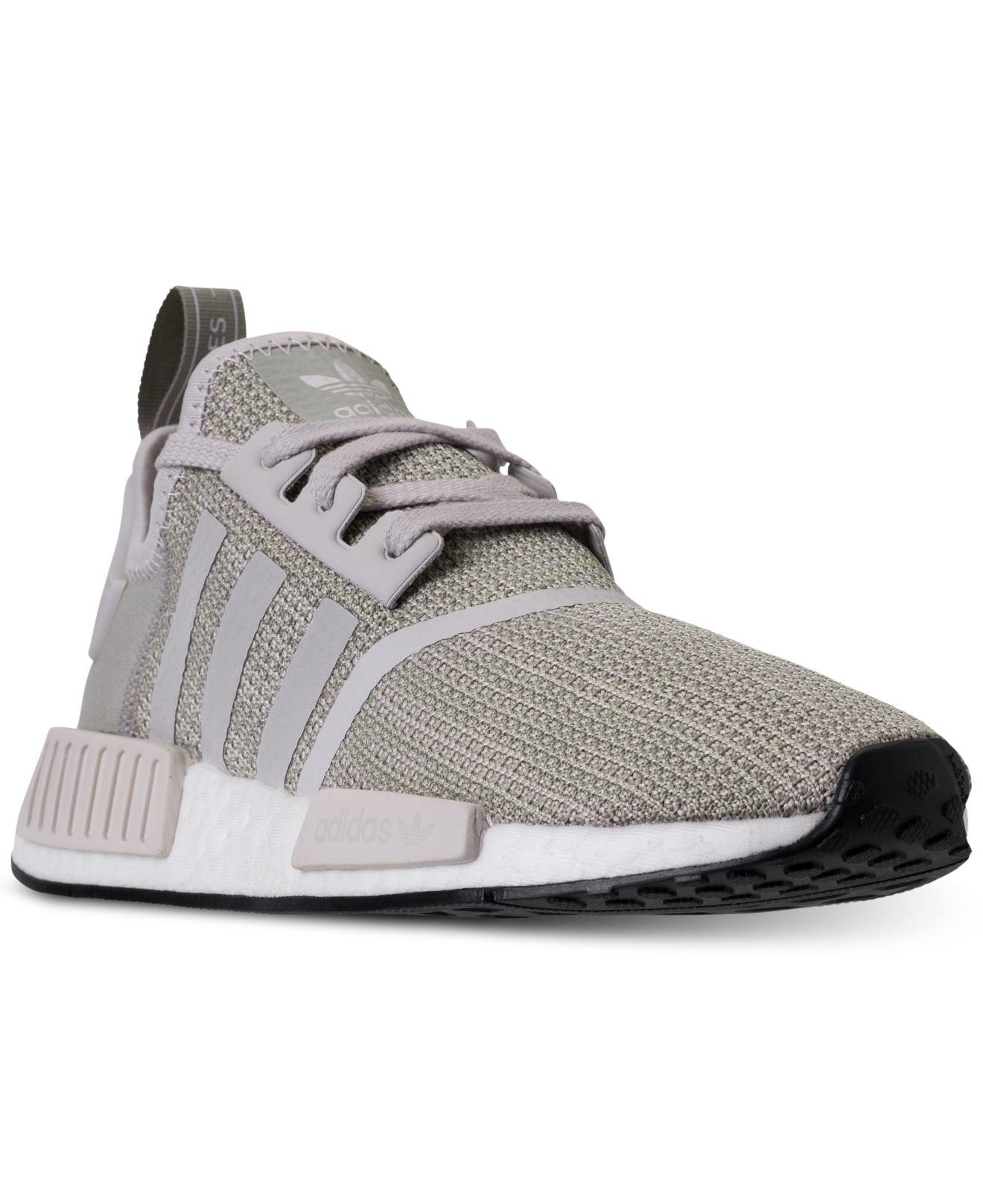 best cheap 0d1a0 3d889 coupon code for adidas nmd runner mens white lines 3e692 be5f3