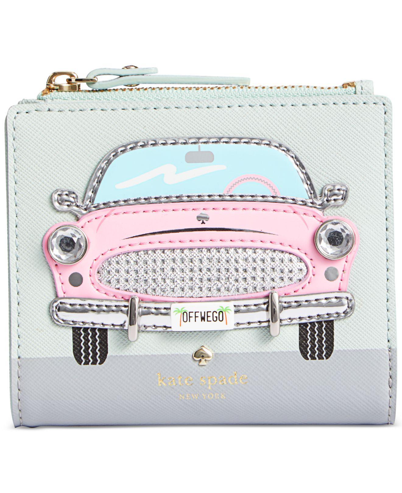 elvis presley product purse item purses com m ashley description bag pink shopgoodwill cadillac