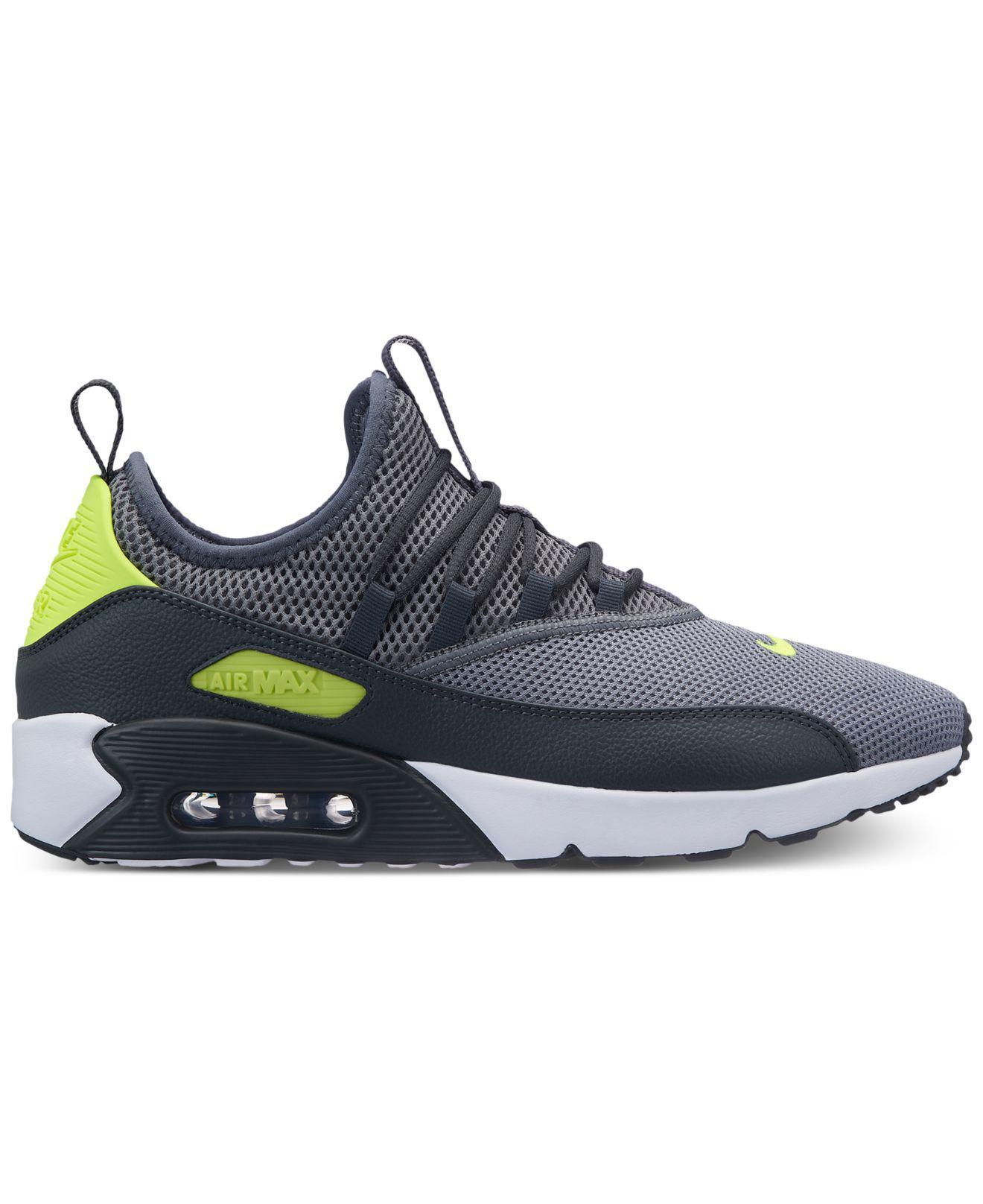 Nike Air Max Plus Tn Ligne D'arrivée Ultra